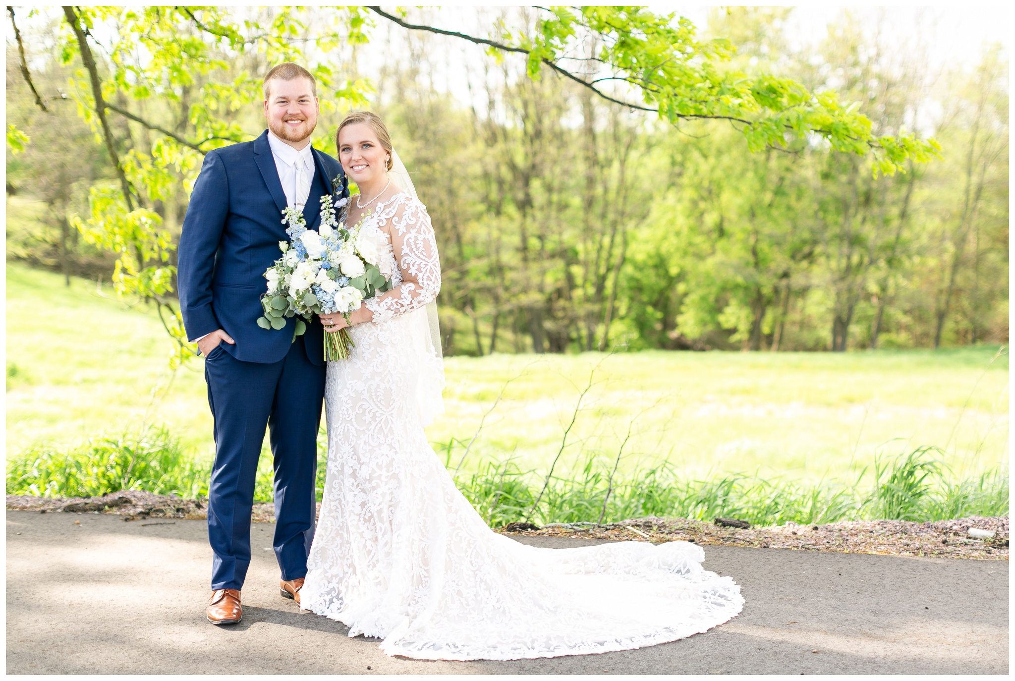 vennebu_hill_baraboo_wisconsin_wedding_madison_wisconsin_wedding_photographers_3032.jpg