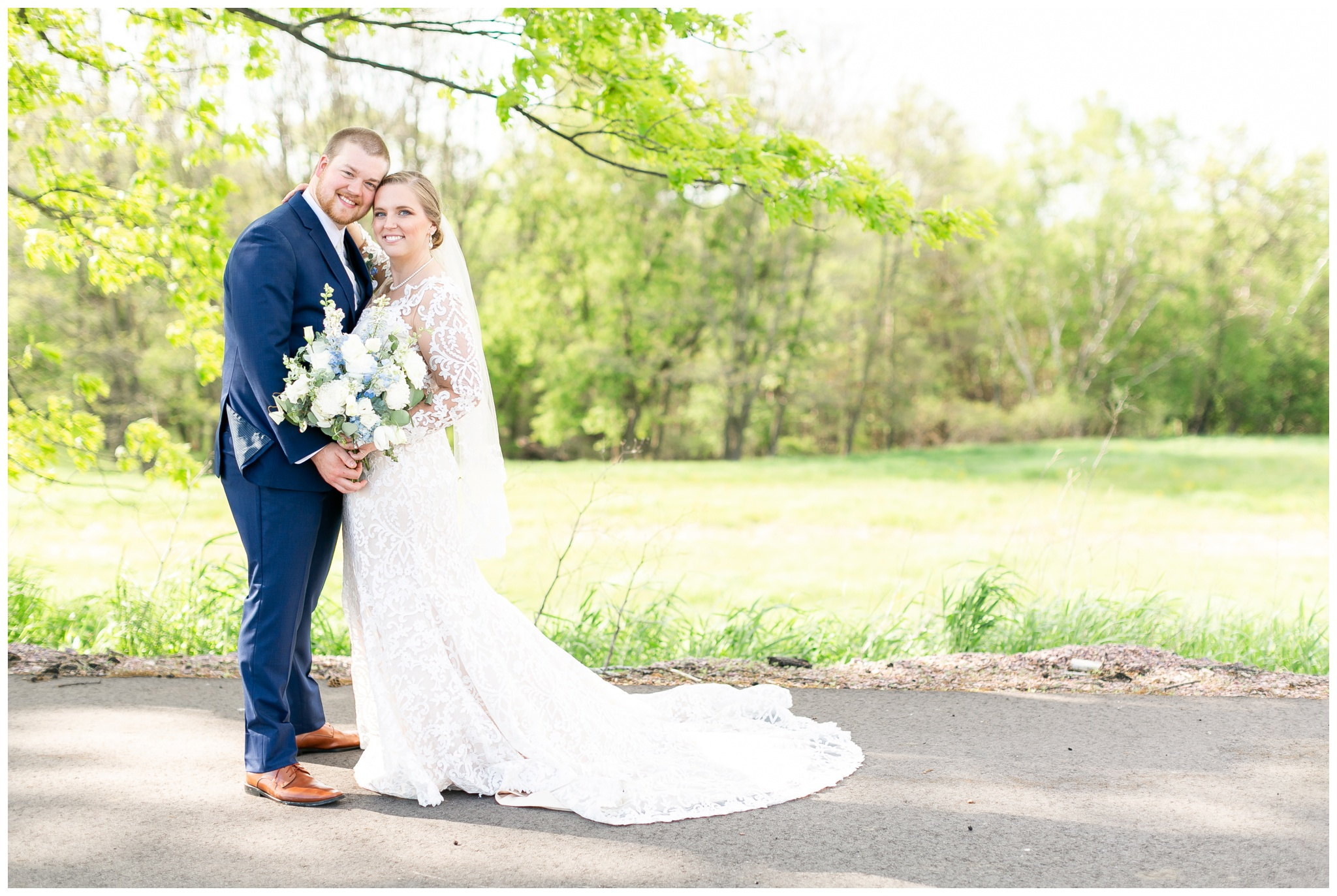 vennebu_hill_baraboo_wisconsin_wedding_madison_wisconsin_wedding_photographers_3035.jpg