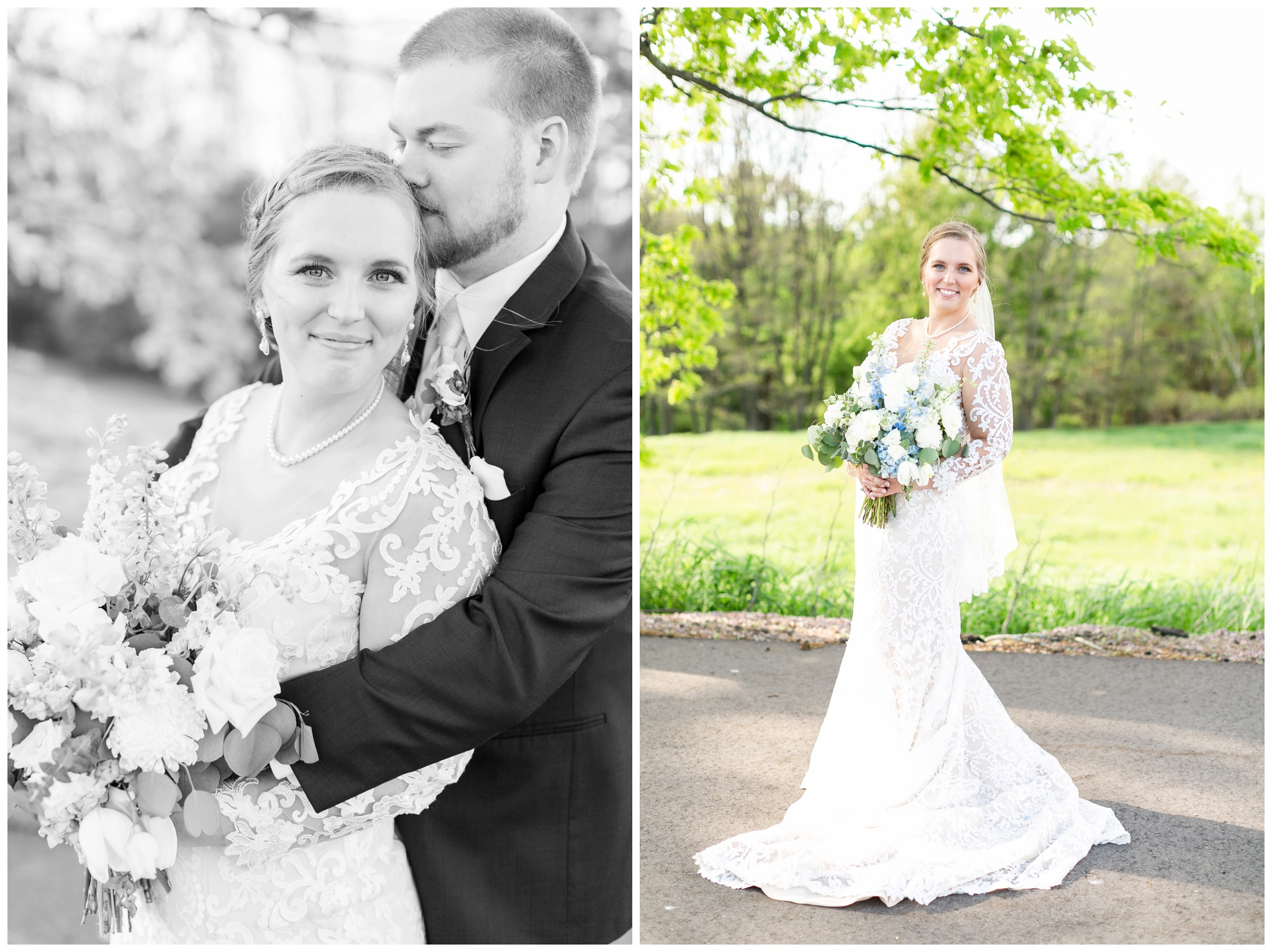 vennebu_hill_baraboo_wisconsin_wedding_madison_wisconsin_wedding_photographers_3050.jpg