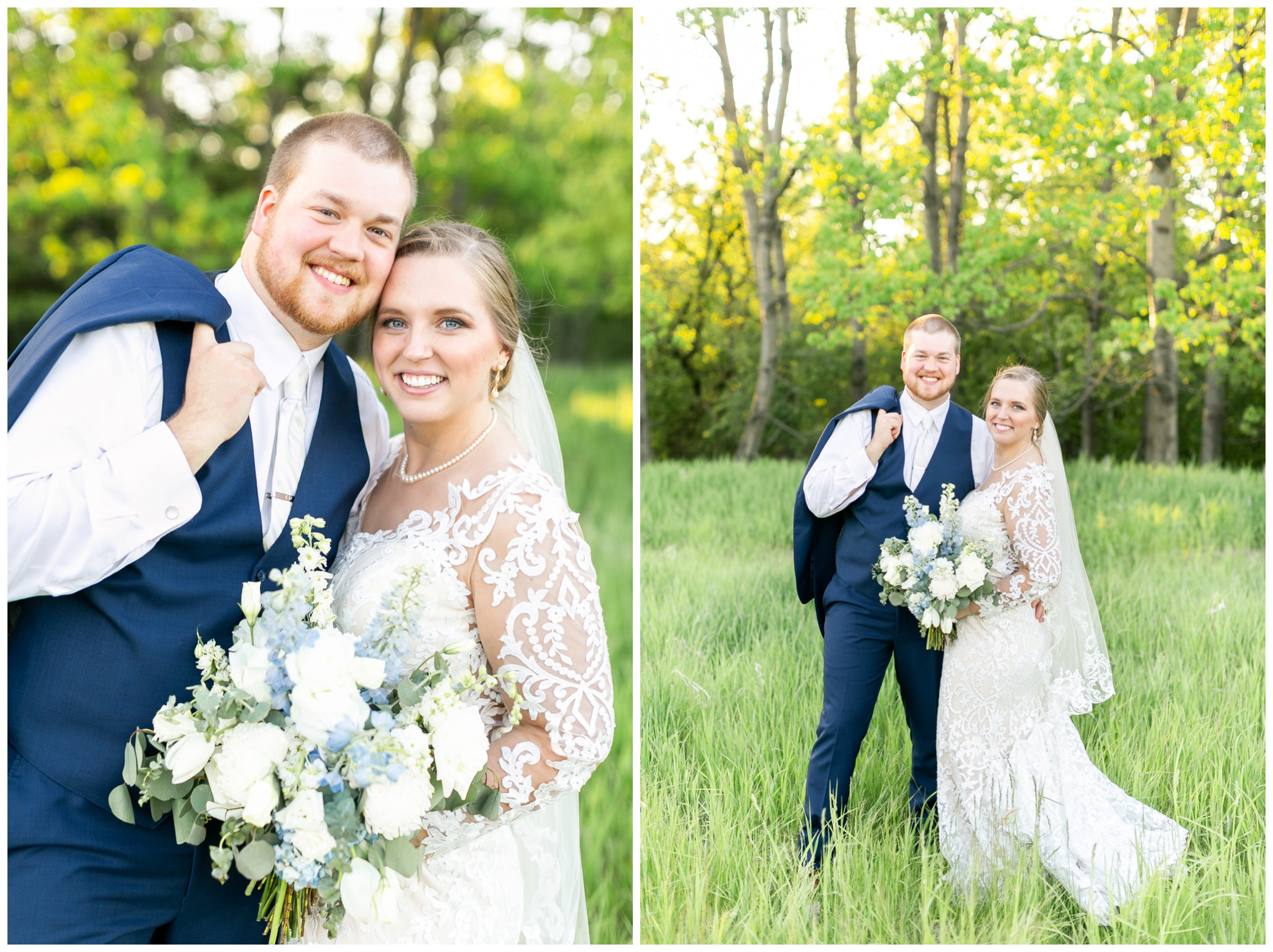vennebu_hill_baraboo_wisconsin_wedding_madison_wisconsin_wedding_photographers_3060.jpg