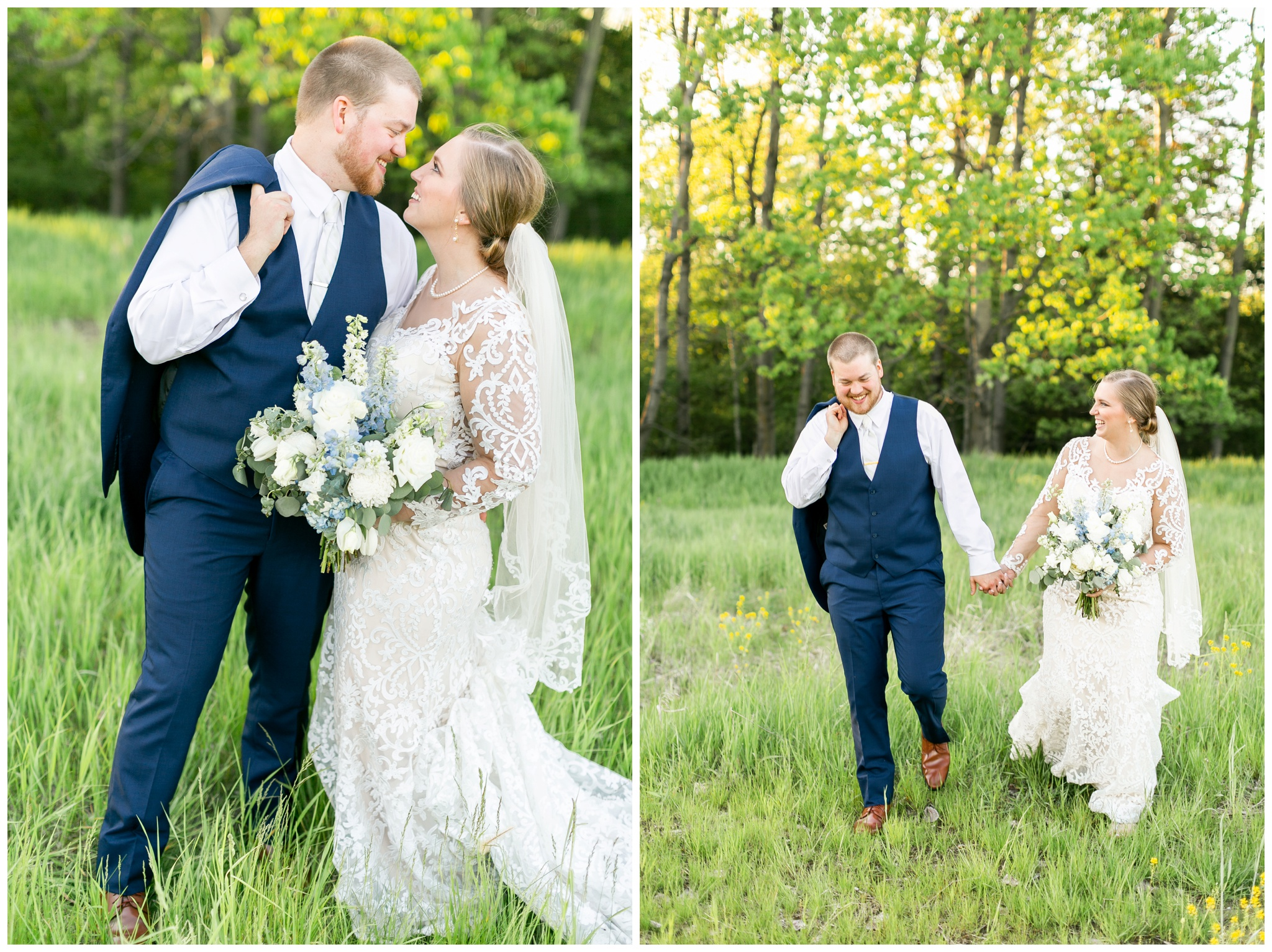 vennebu_hill_baraboo_wisconsin_wedding_madison_wisconsin_wedding_photographers_3066.jpg