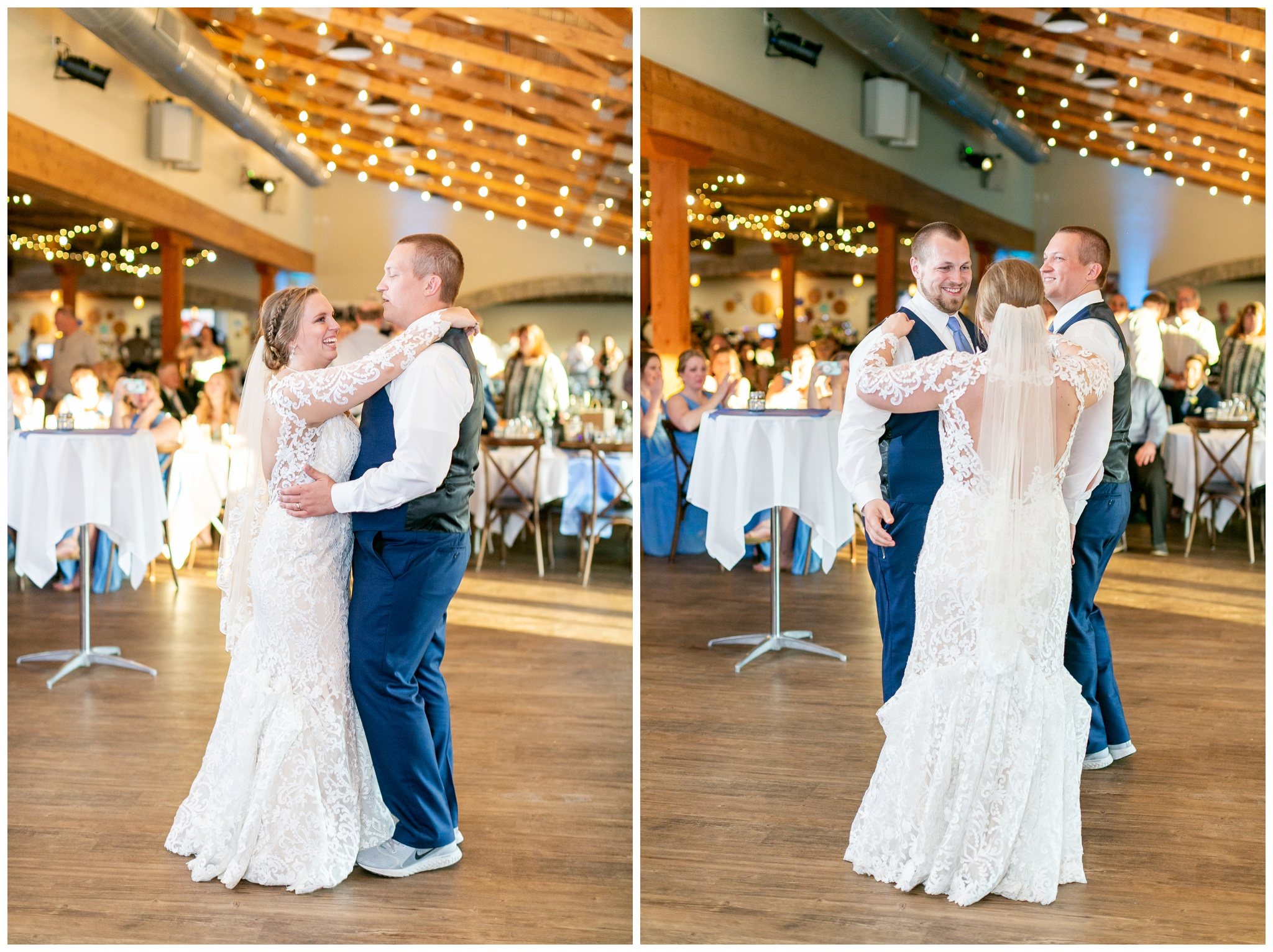 vennebu_hill_baraboo_wisconsin_wedding_madison_wisconsin_wedding_photographers_3071.jpg