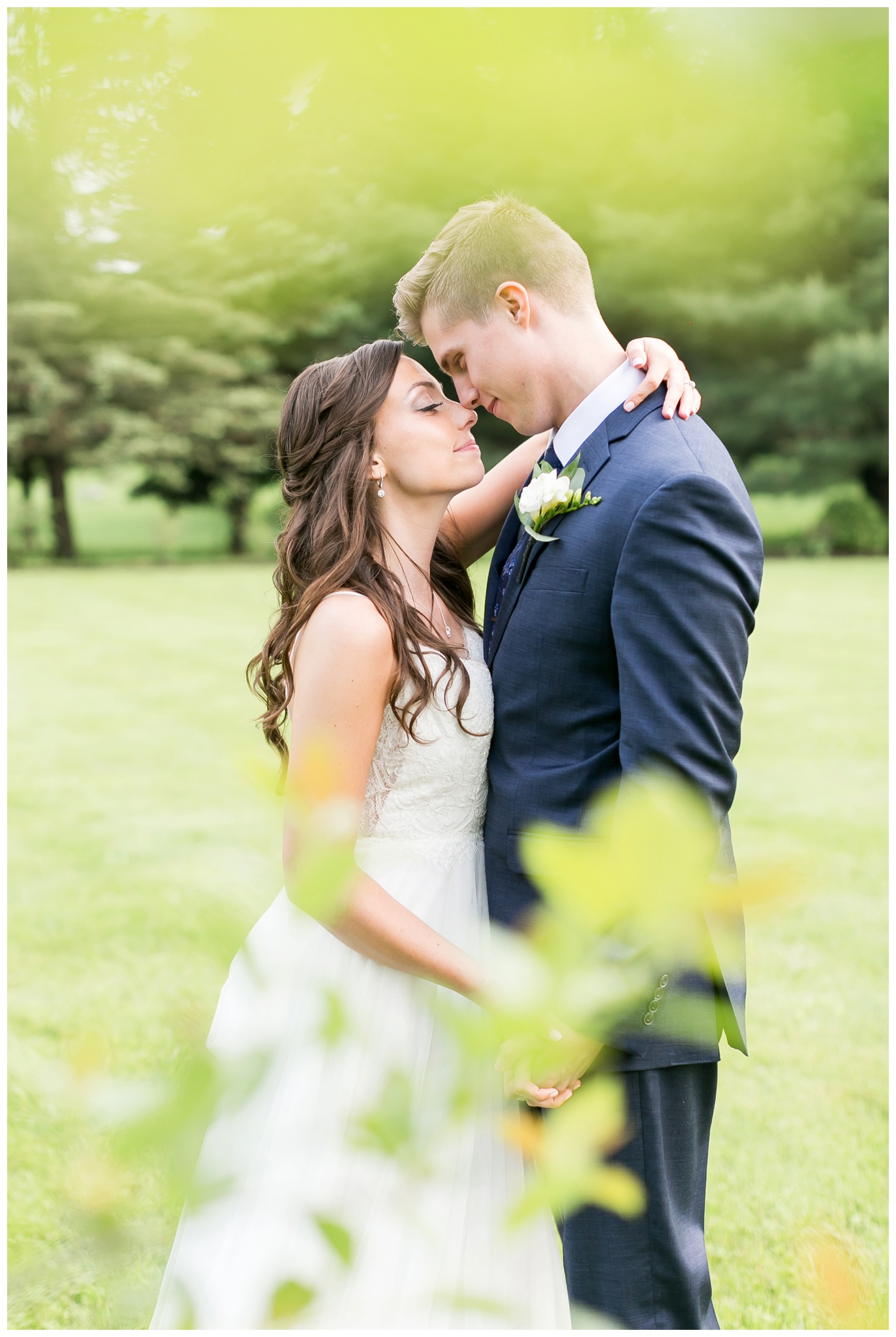 boxed_and_burlap_wedding_caynay_photo_delavan_wisconsin_photographer_3771.jpg