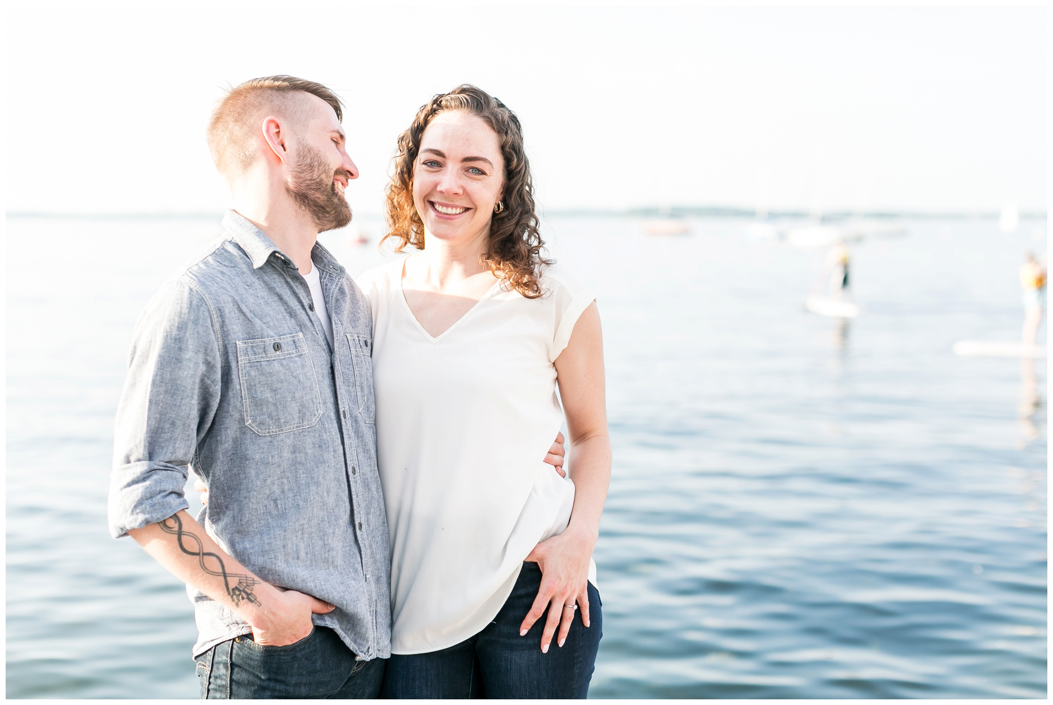 memorial_union_engagement_session_madison_wisconsin_photographers_3789.jpg
