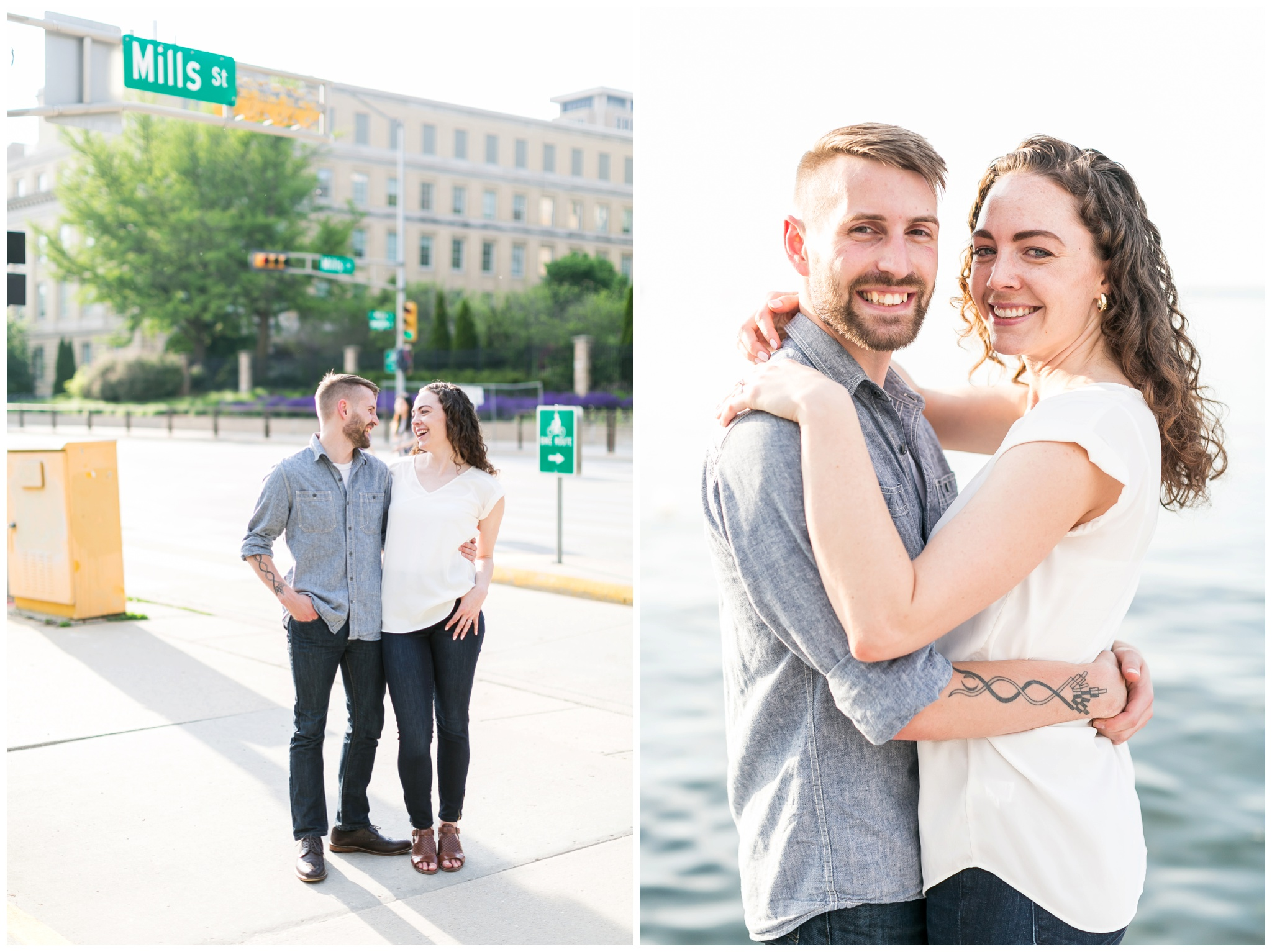 memorial_union_engagement_session_madison_wisconsin_photographers_3788.jpg