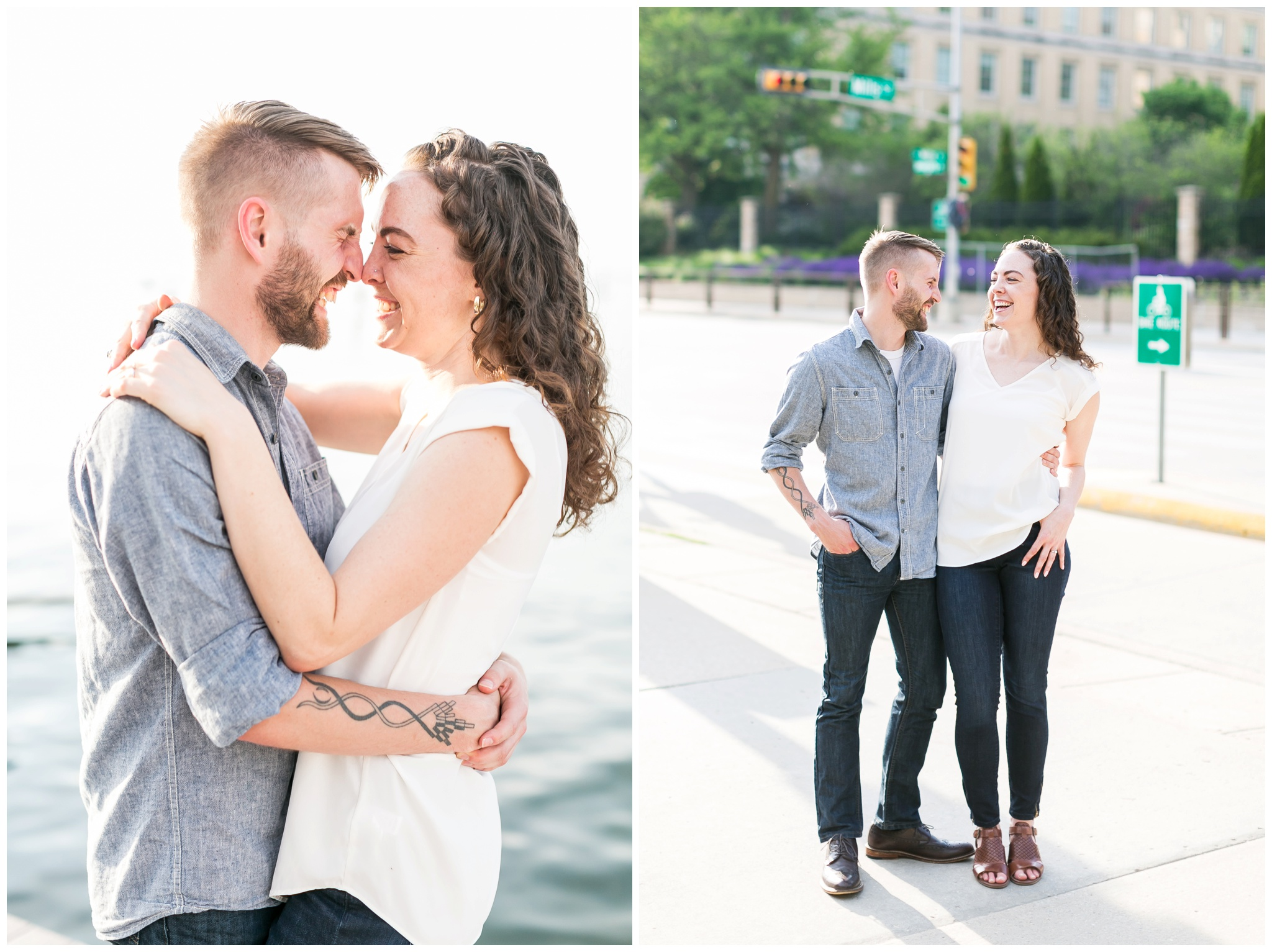memorial_union_engagement_session_madison_wisconsin_photographers_3790.jpg