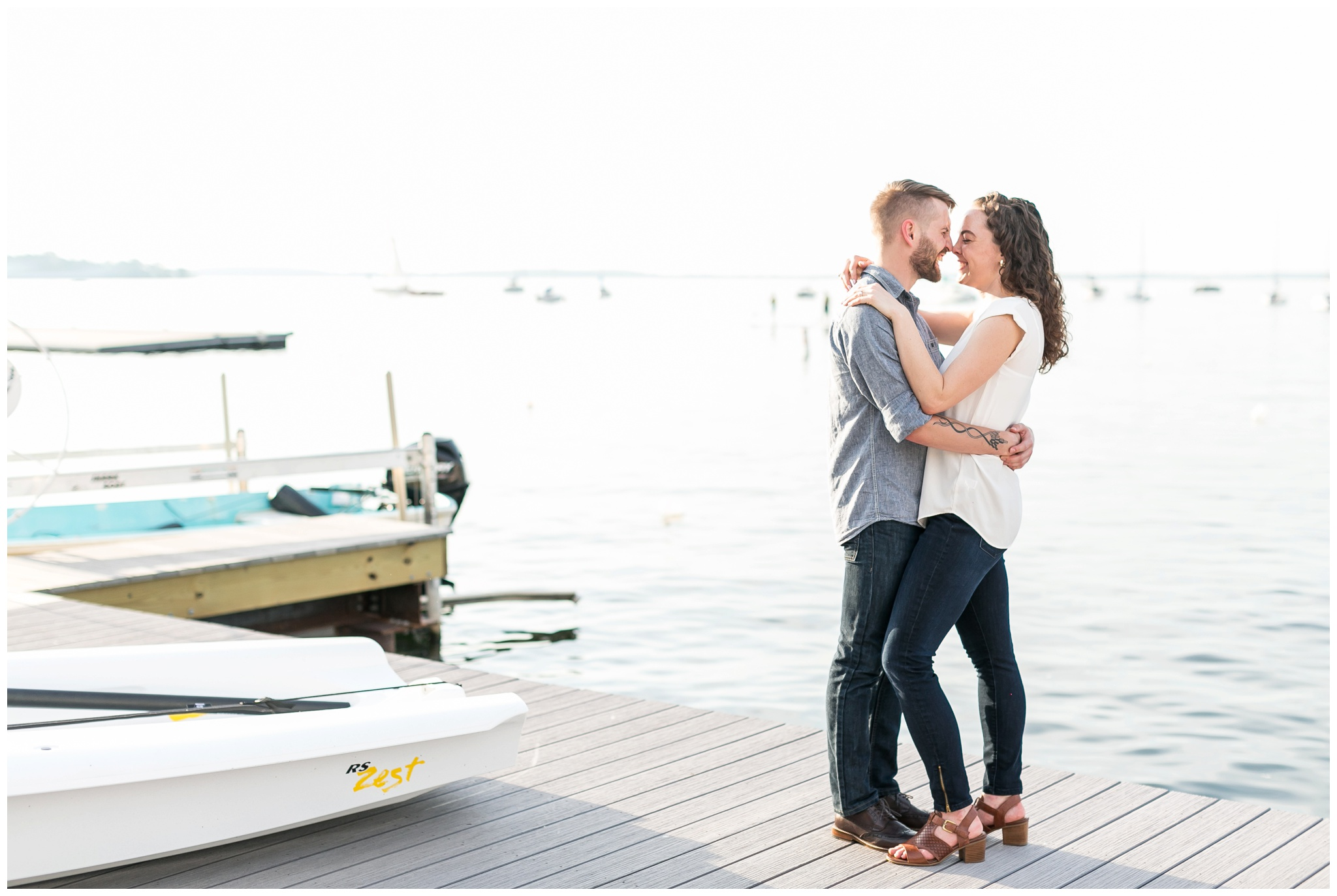 memorial_union_engagement_session_madison_wisconsin_photographers_3793.jpg