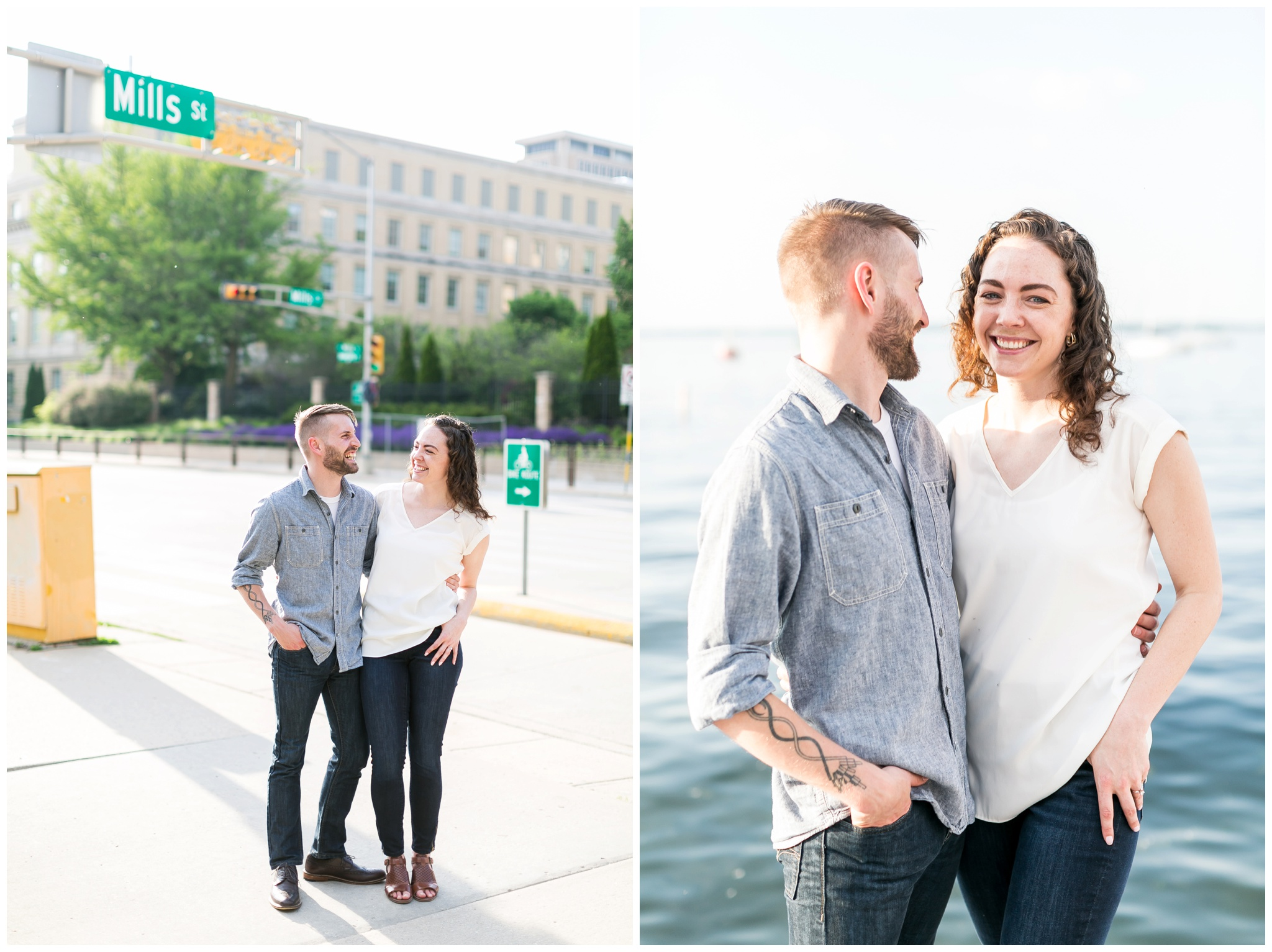 memorial_union_engagement_session_madison_wisconsin_photographers_3792.jpg