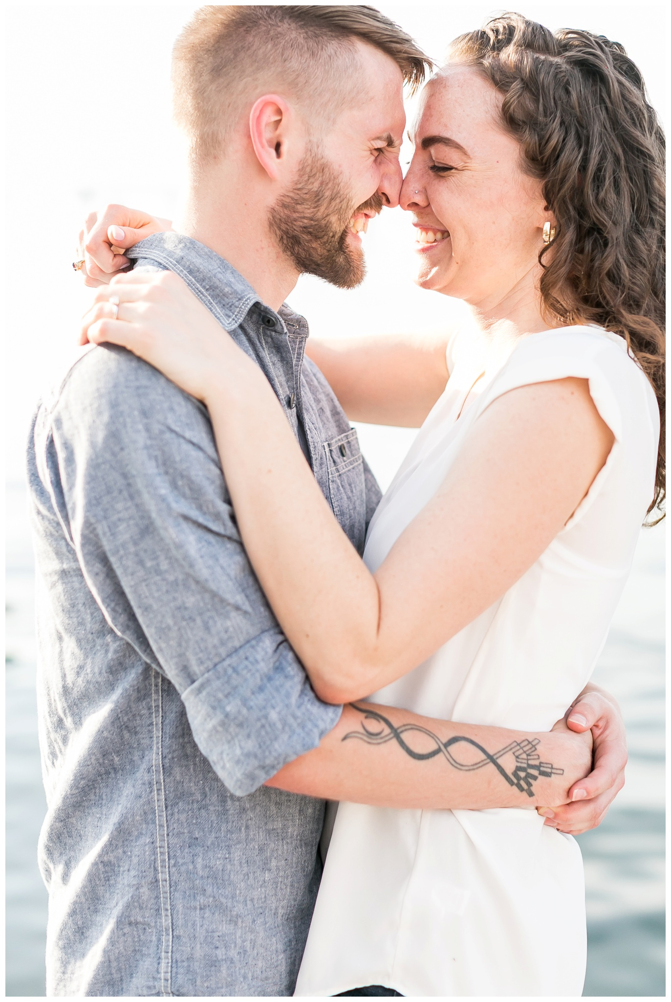 memorial_union_engagement_session_madison_wisconsin_photographers_3794.jpg