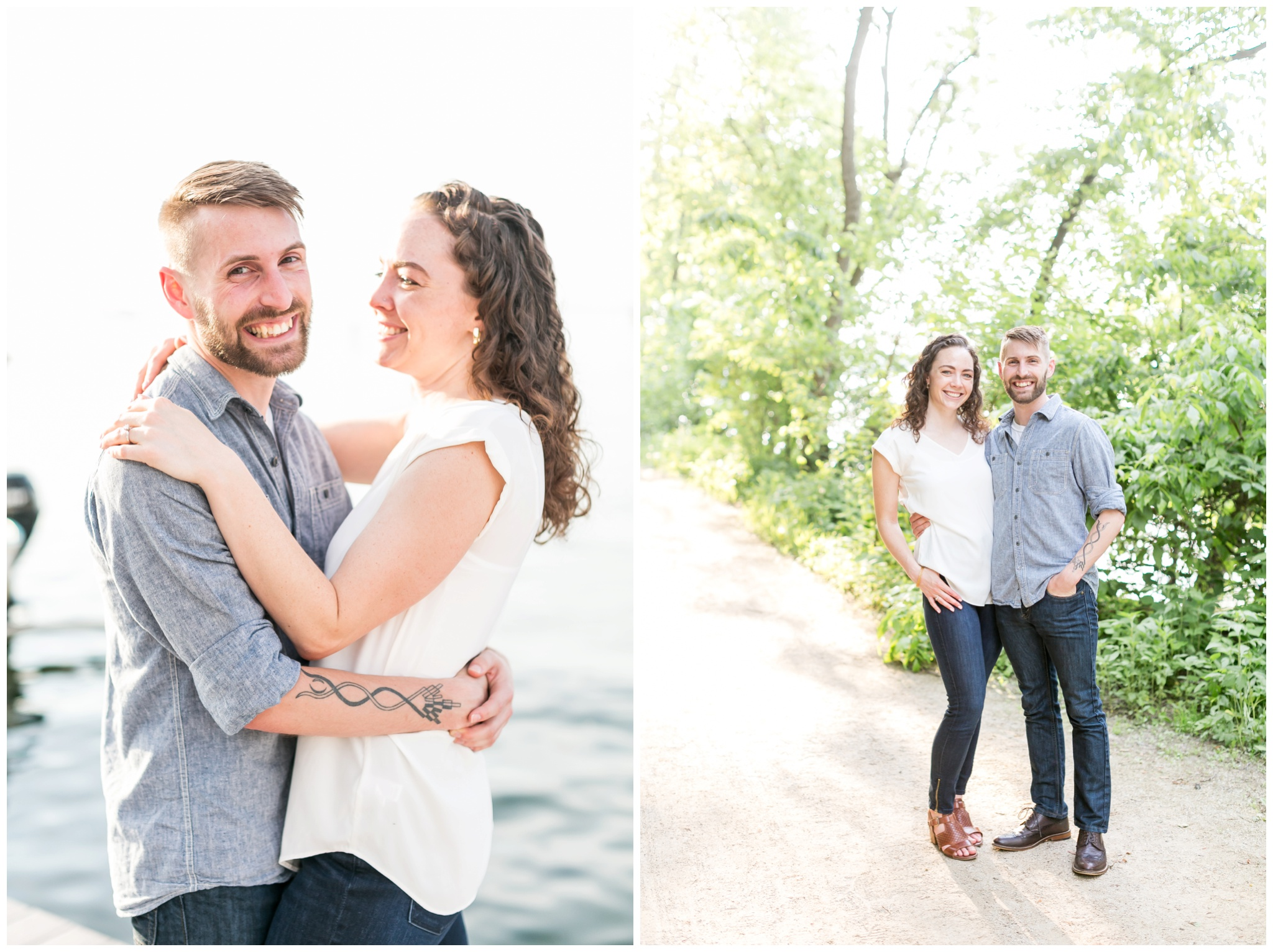 memorial_union_engagement_session_madison_wisconsin_photographers_3795.jpg