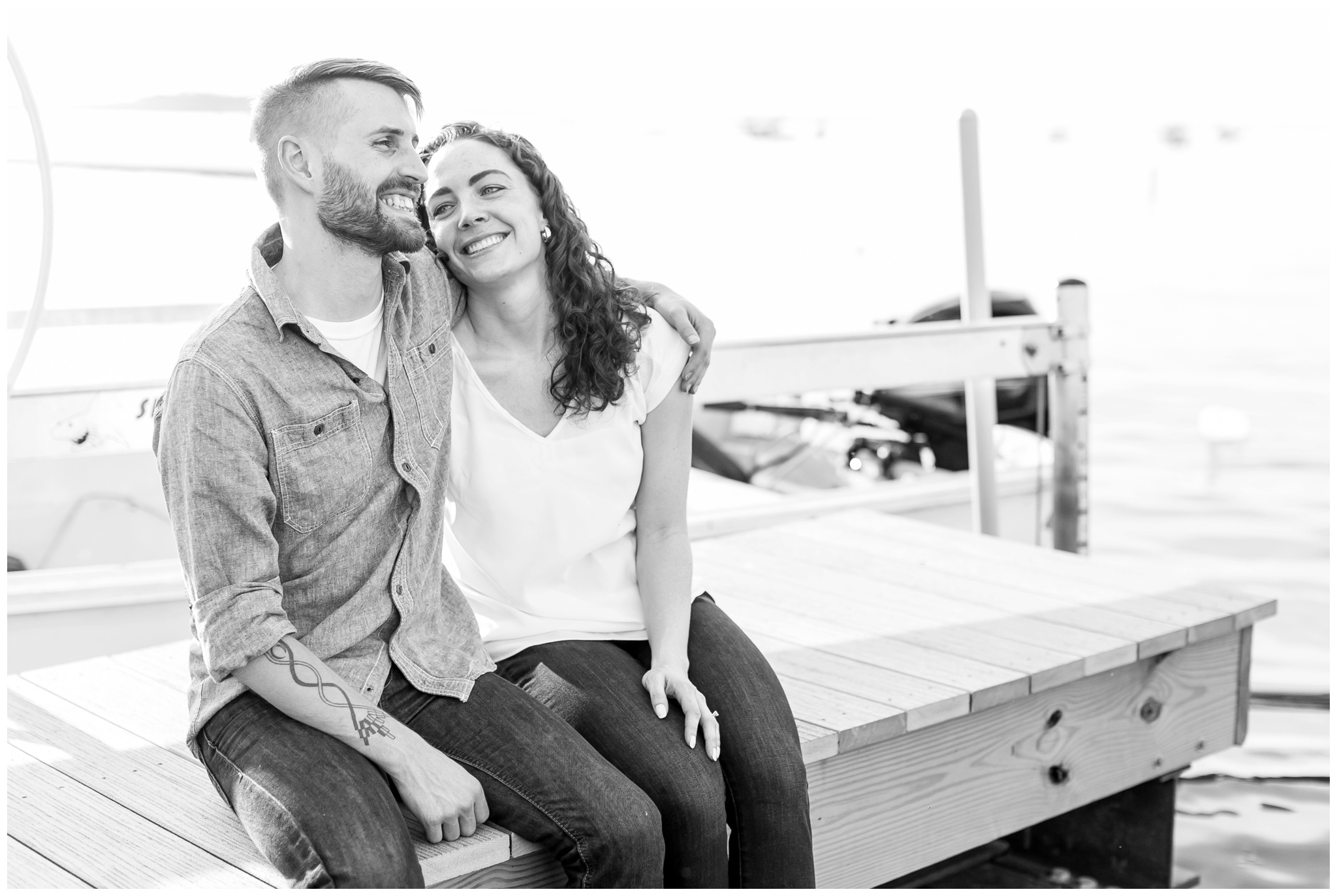 memorial_union_engagement_session_madison_wisconsin_photographers_3796.jpg