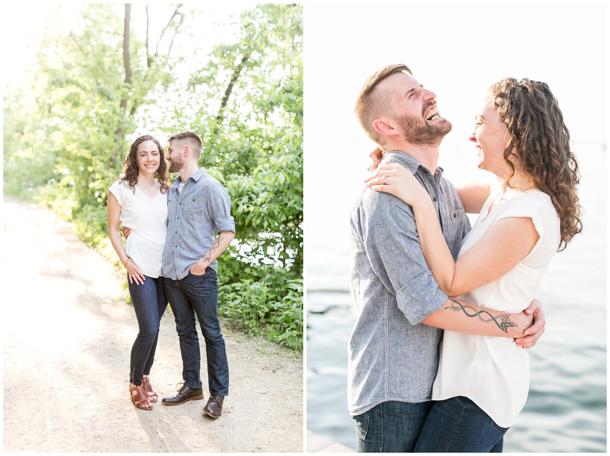 memorial_union_engagement_session_madison_wisconsin_photographers_3797.jpg