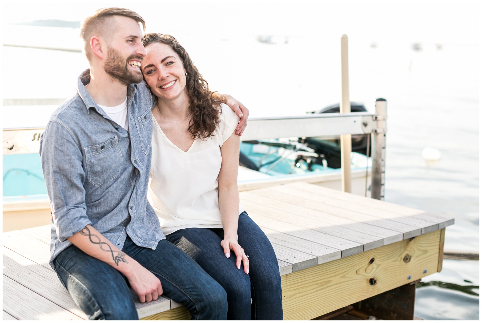 memorial_union_engagement_session_madison_wisconsin_photographers_3798.jpg