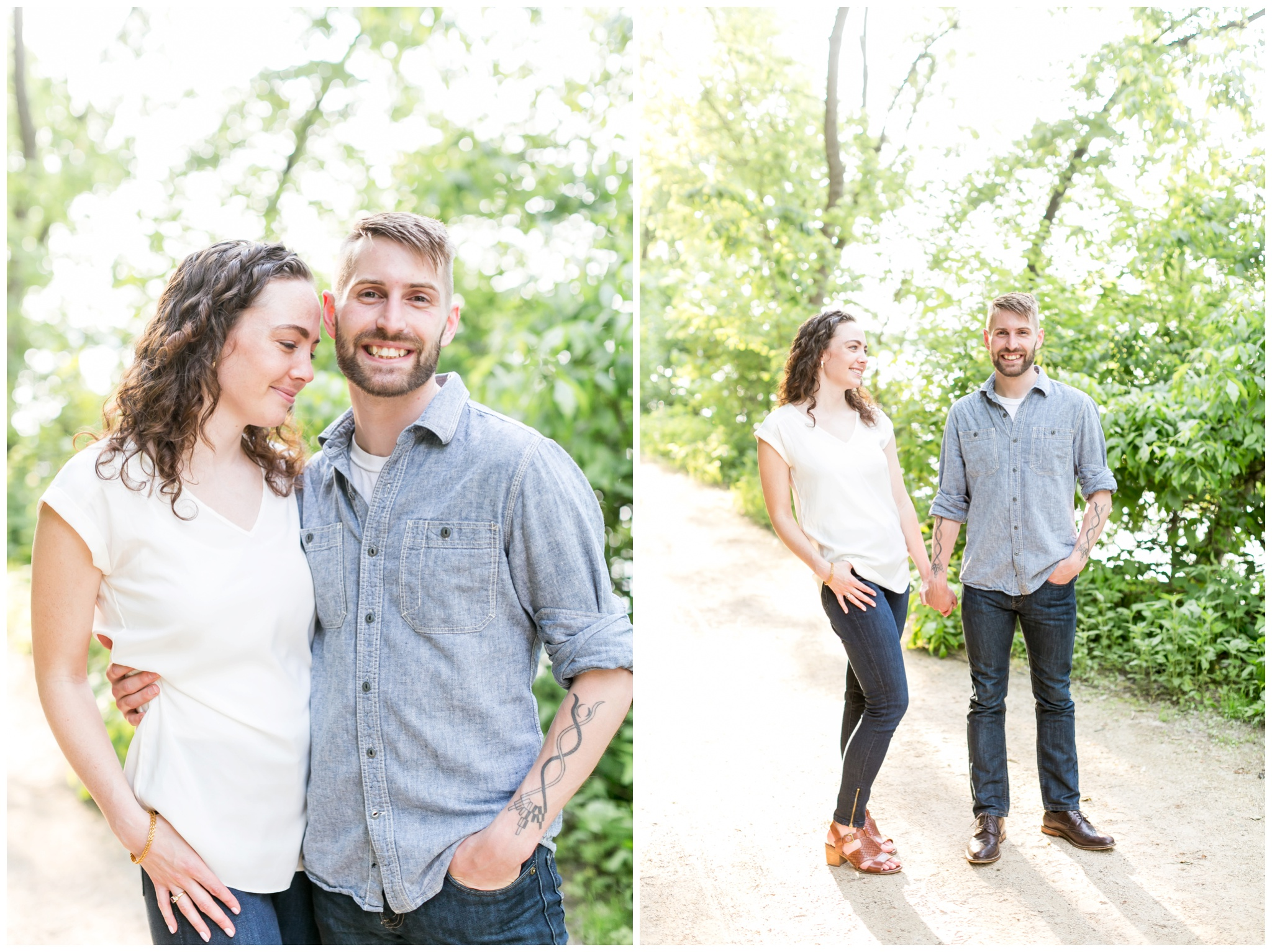 memorial_union_engagement_session_madison_wisconsin_photographers_3802.jpg