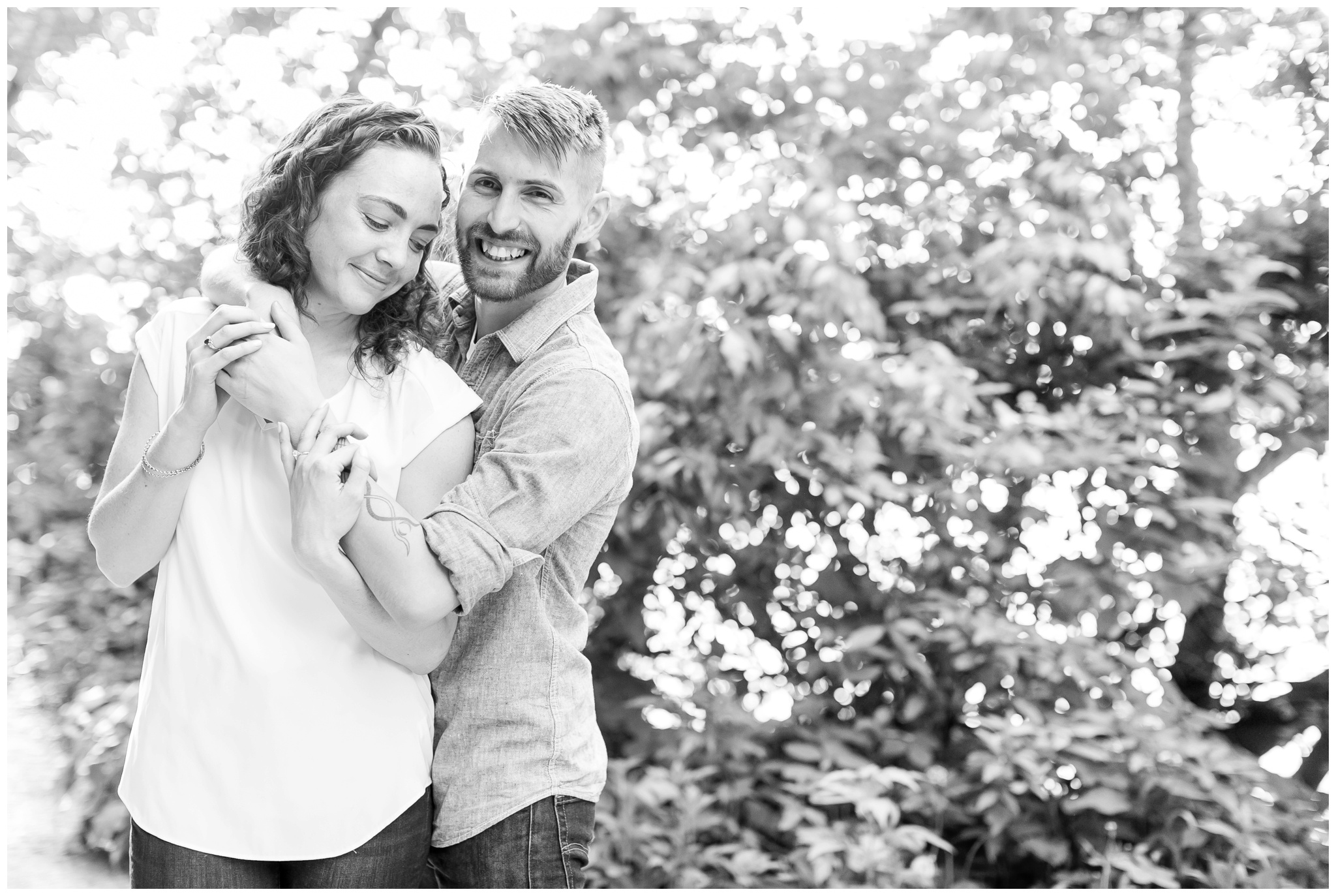 memorial_union_engagement_session_madison_wisconsin_photographers_3803.jpg