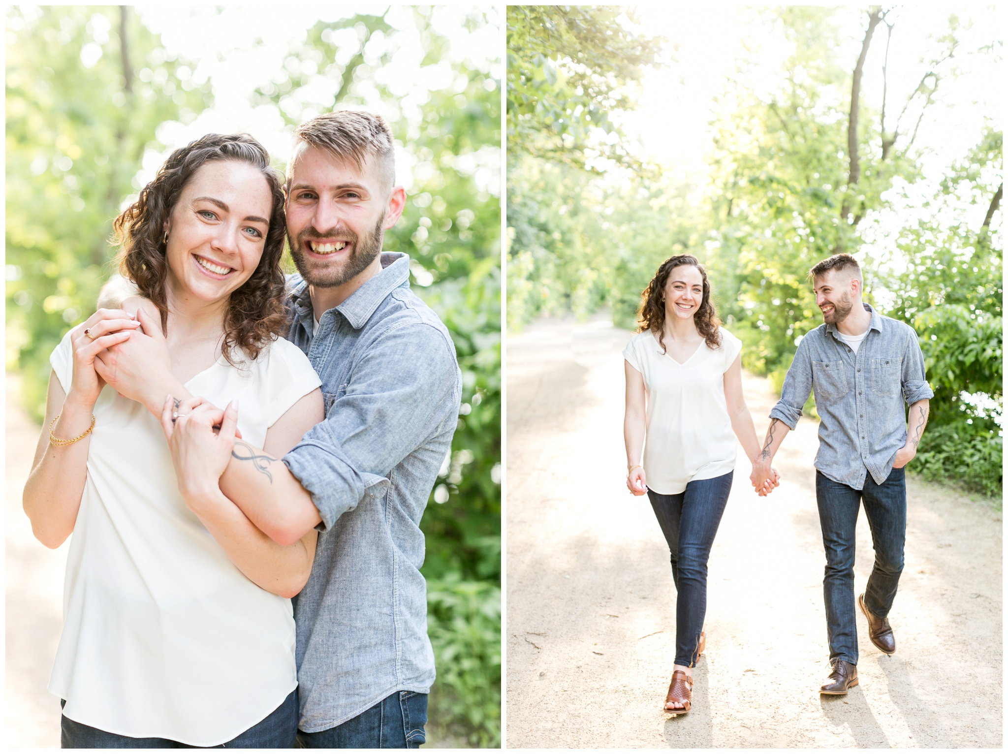 memorial_union_engagement_session_madison_wisconsin_photographers_3804.jpg