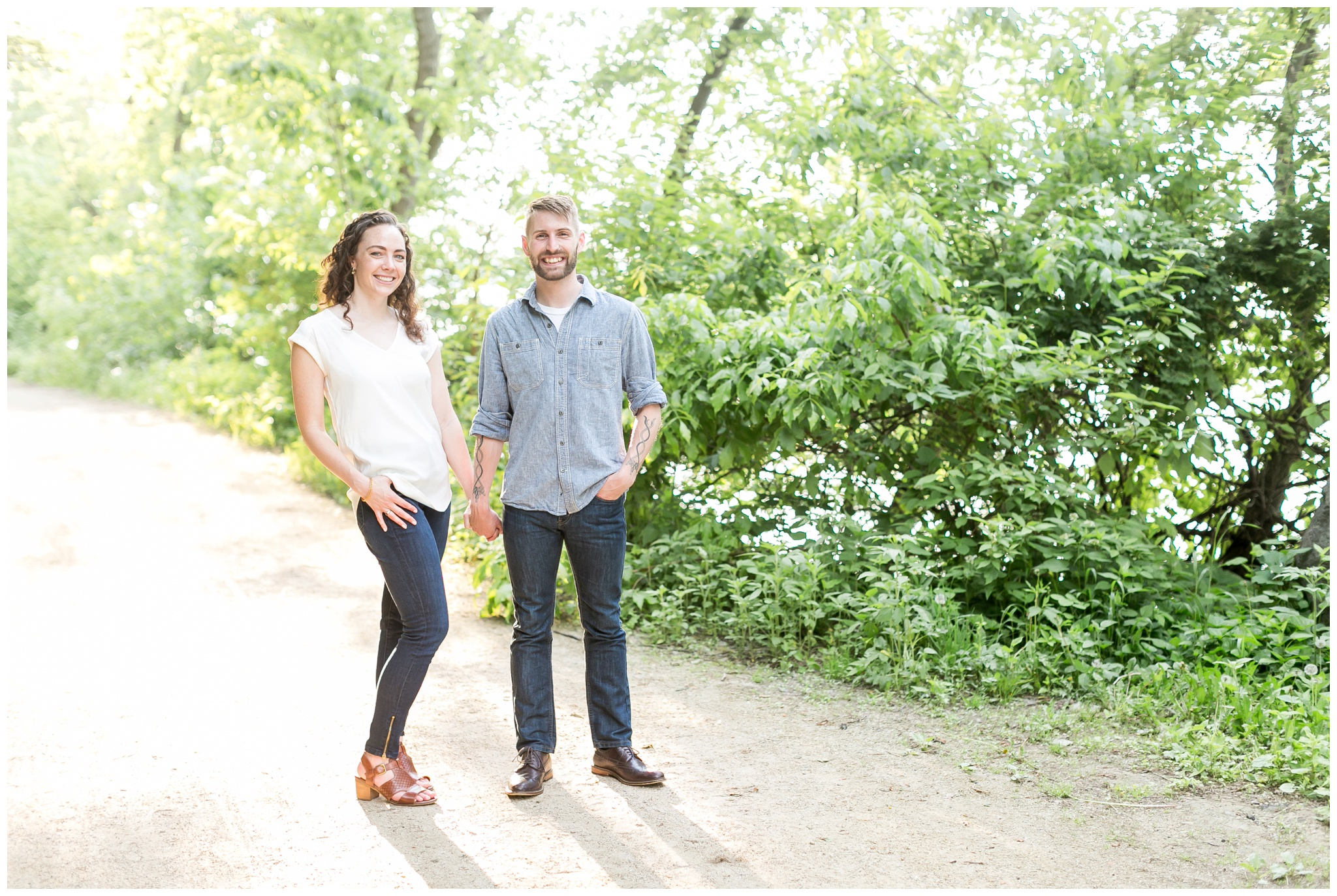 memorial_union_engagement_session_madison_wisconsin_photographers_3805.jpg