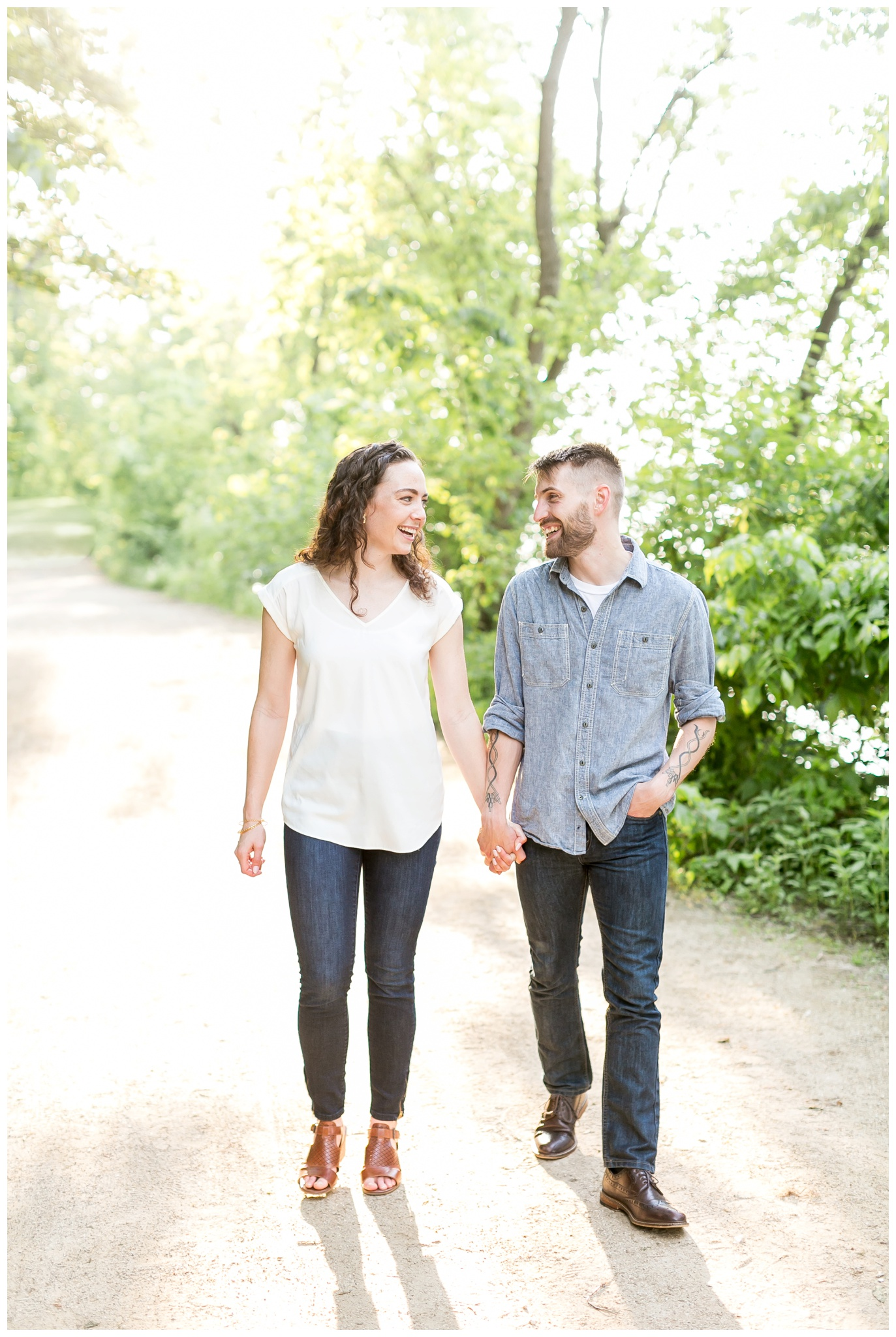 memorial_union_engagement_session_madison_wisconsin_photographers_3806.jpg