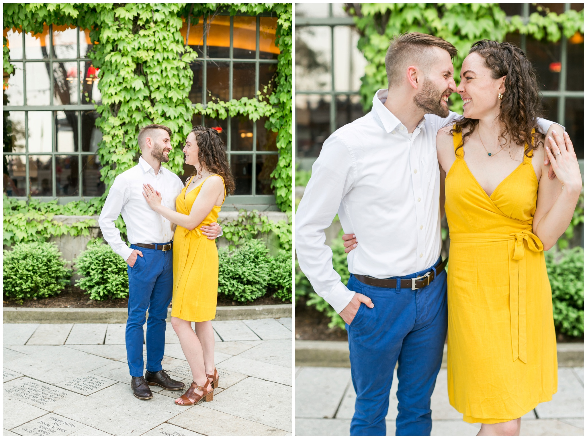 memorial_union_engagement_session_madison_wisconsin_photographers_3807.jpg