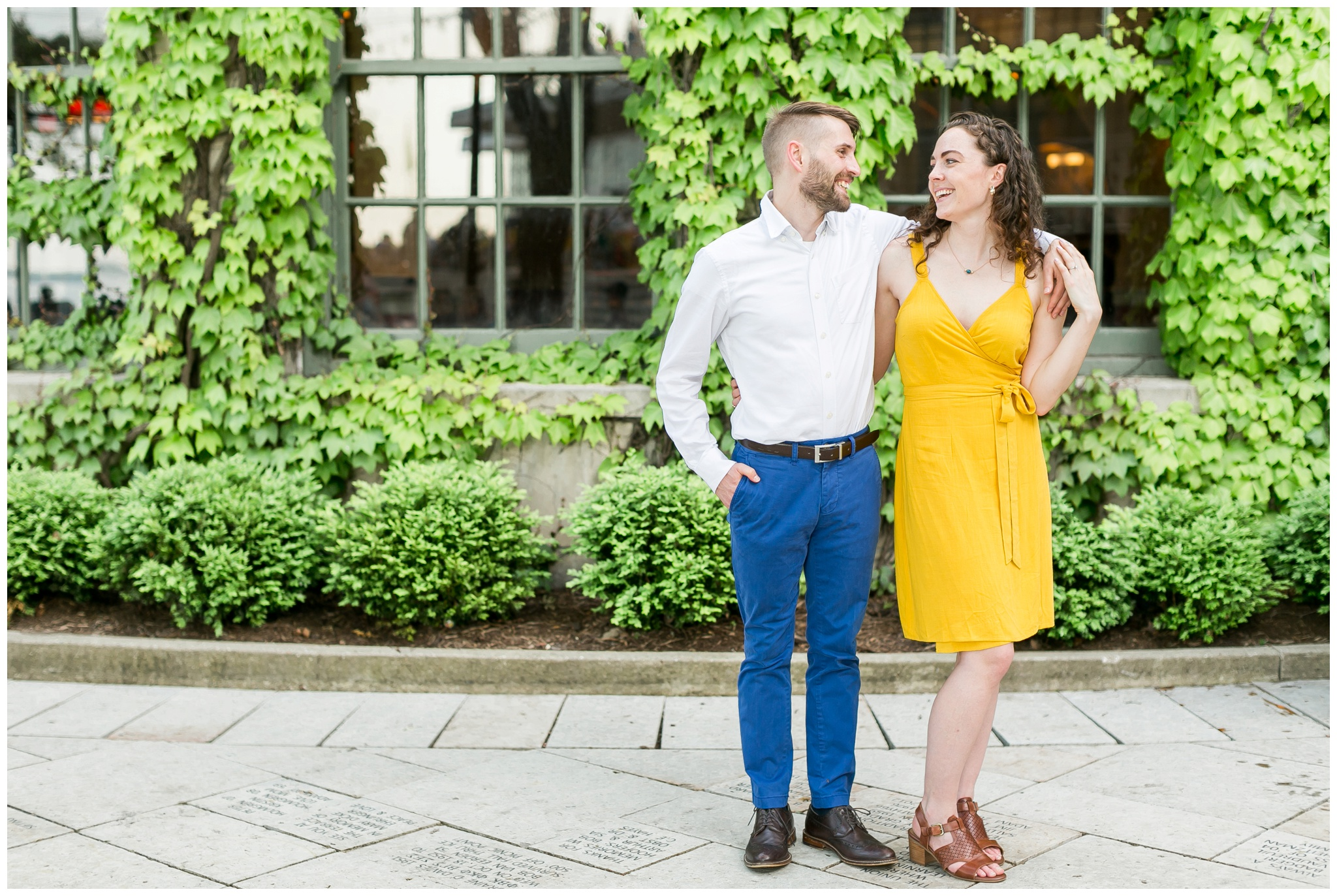 memorial_union_engagement_session_madison_wisconsin_photographers_3808.jpg
