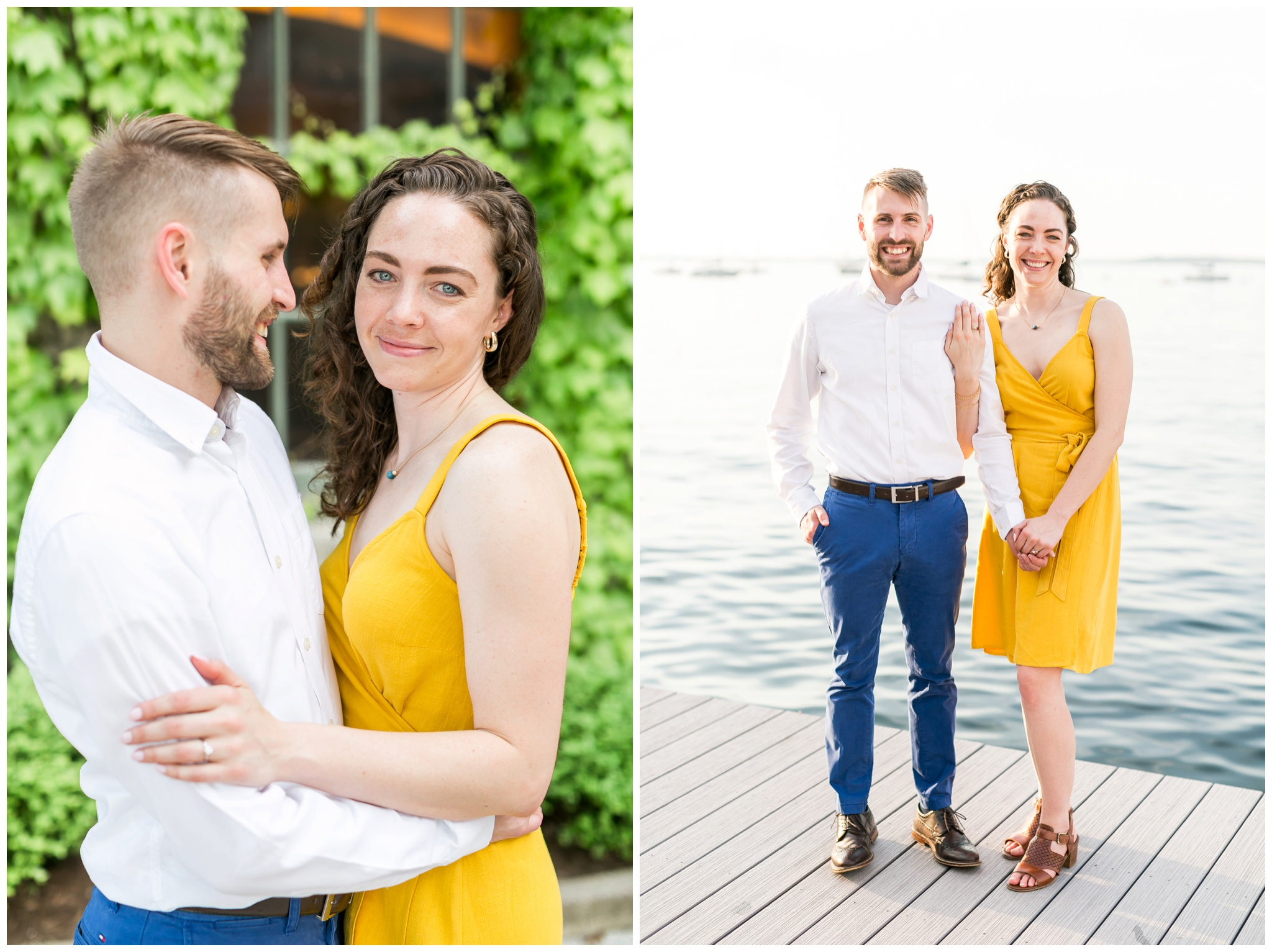 memorial_union_engagement_session_madison_wisconsin_photographers_3809.jpg