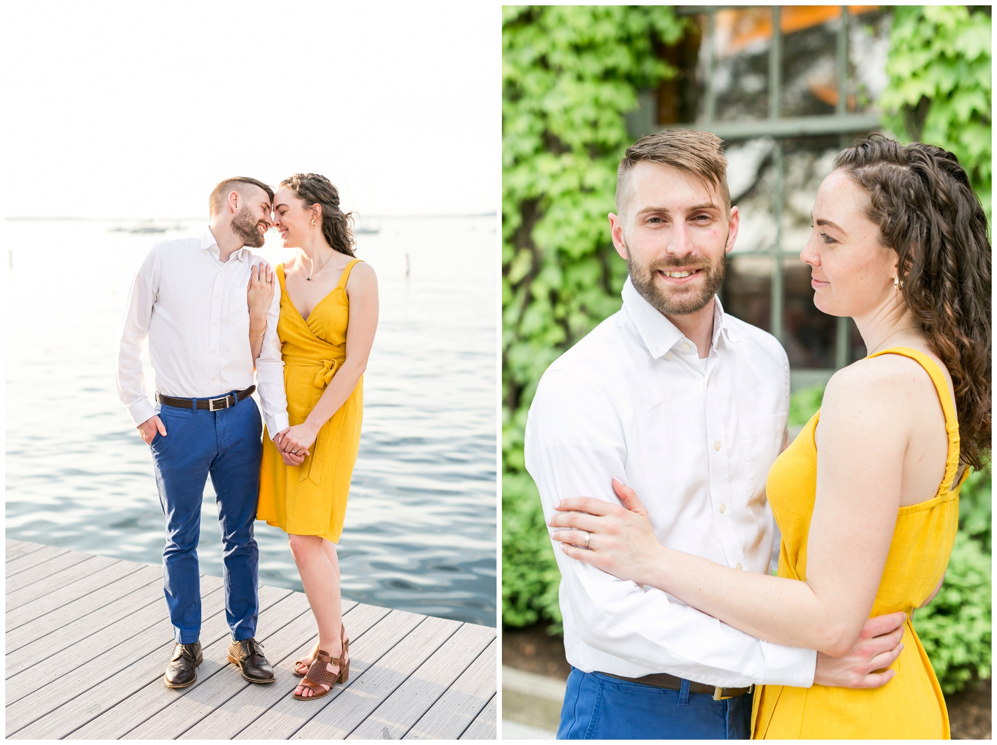 memorial_union_engagement_session_madison_wisconsin_photographers_3811.jpg