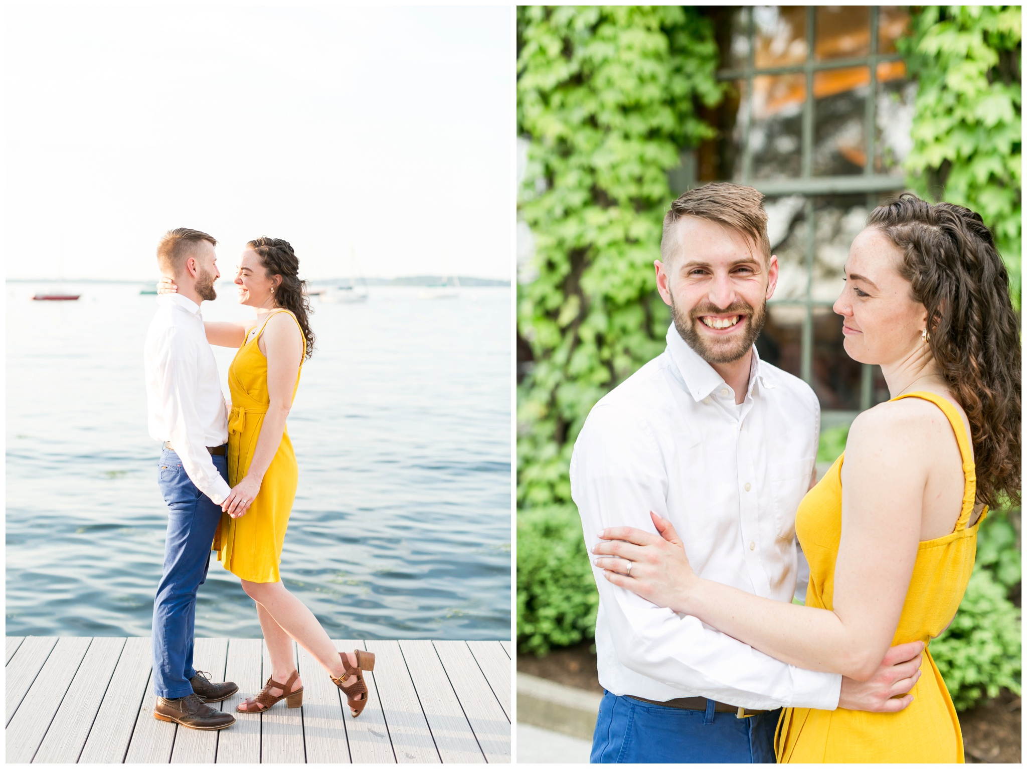 memorial_union_engagement_session_madison_wisconsin_photographers_3814.jpg