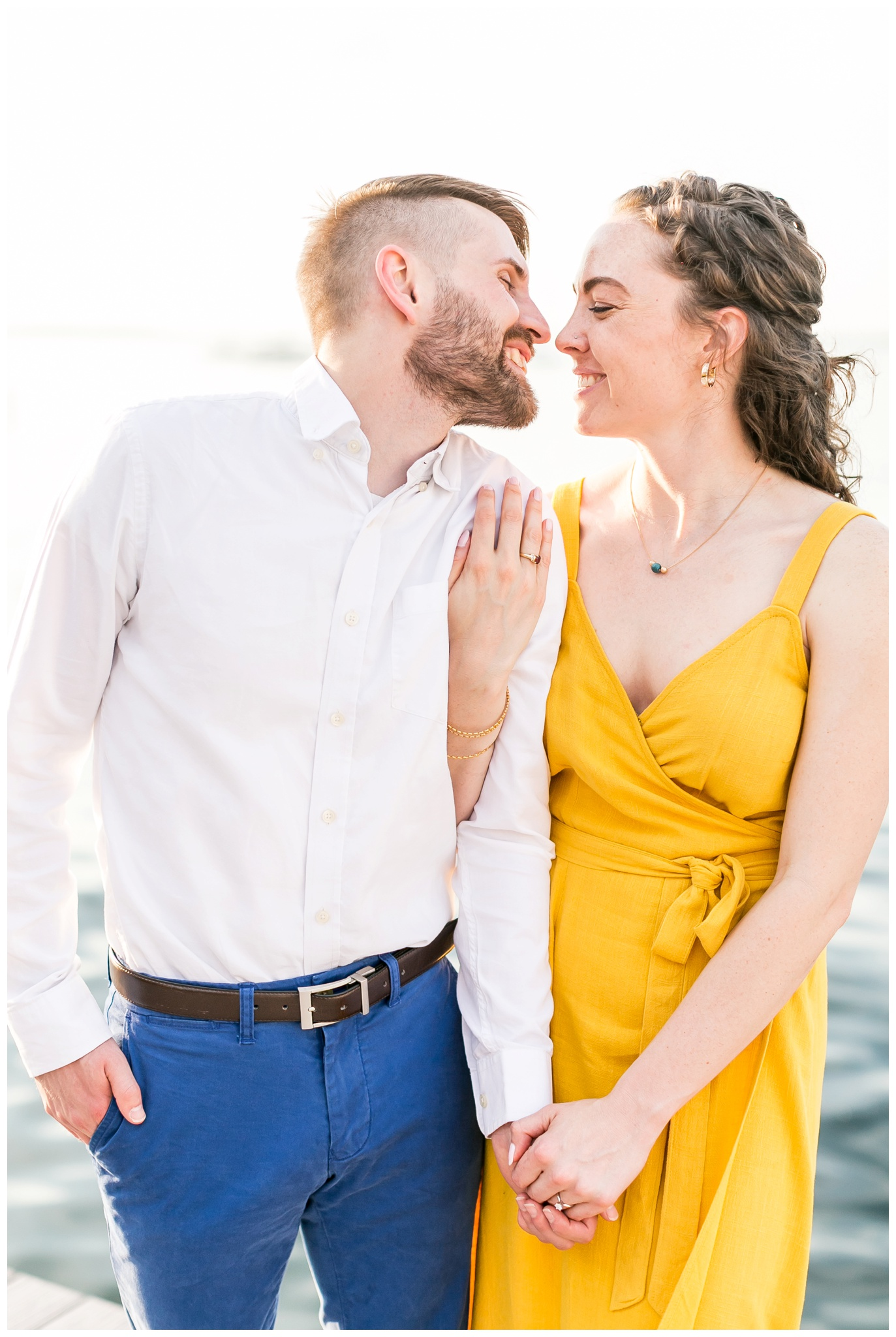 memorial_union_engagement_session_madison_wisconsin_photographers_3815.jpg