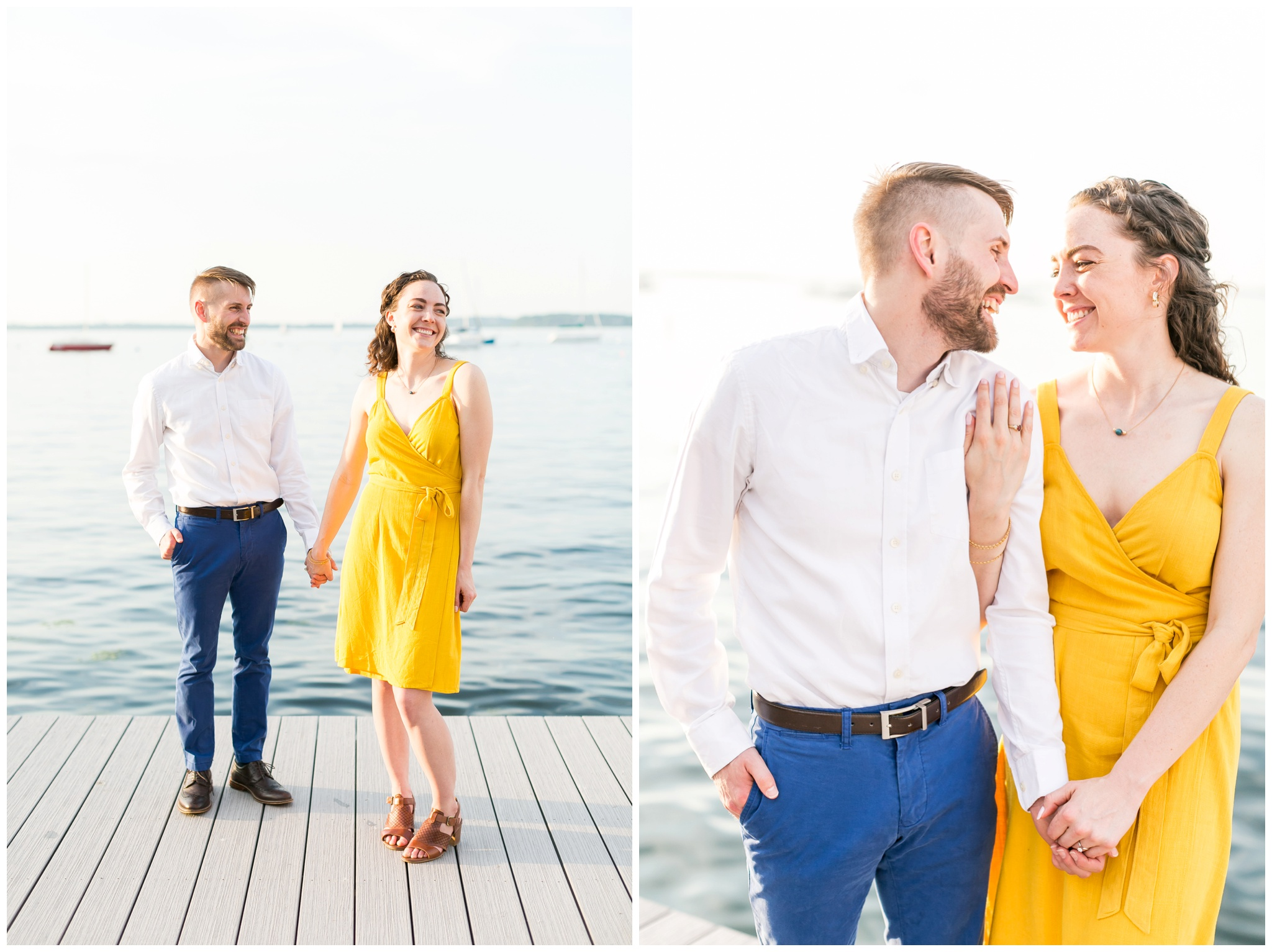 memorial_union_engagement_session_madison_wisconsin_photographers_3817.jpg