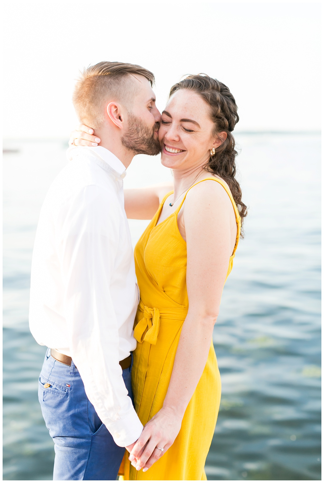 memorial_union_engagement_session_madison_wisconsin_photographers_3819.jpg