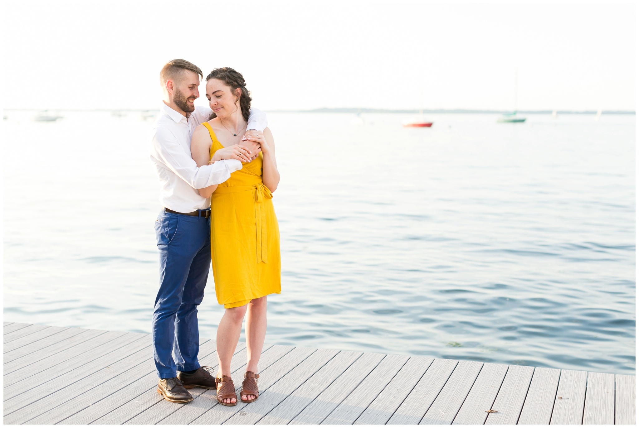 memorial_union_engagement_session_madison_wisconsin_photographers_3820.jpg