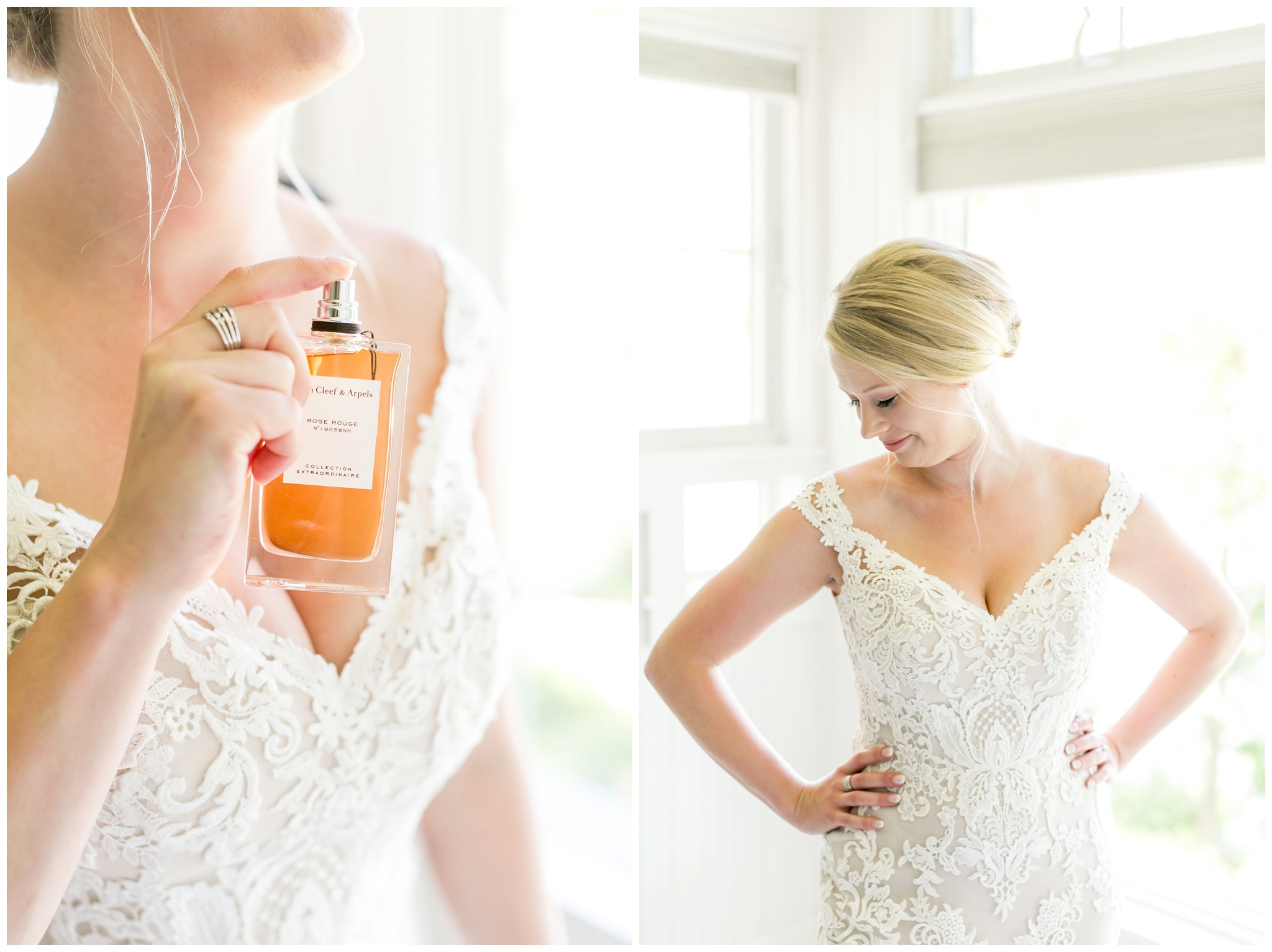 private_estate_wedding_stoughton_wisconsin_wedding_caynay_photo_3830.jpg