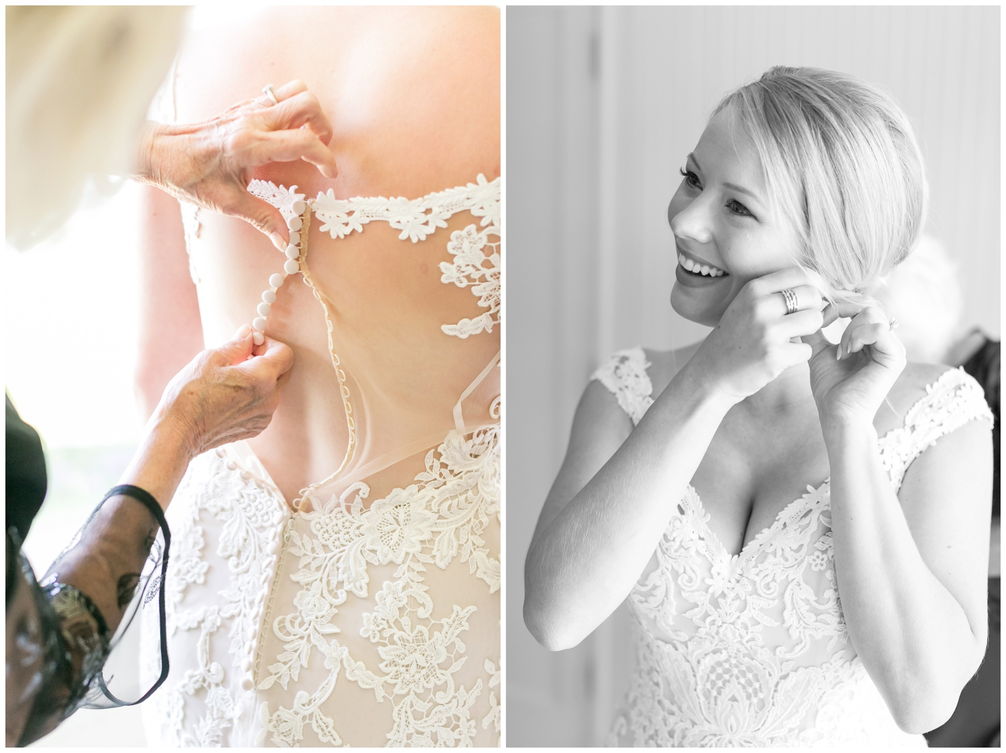 private_estate_wedding_stoughton_wisconsin_wedding_caynay_photo_3829.jpg