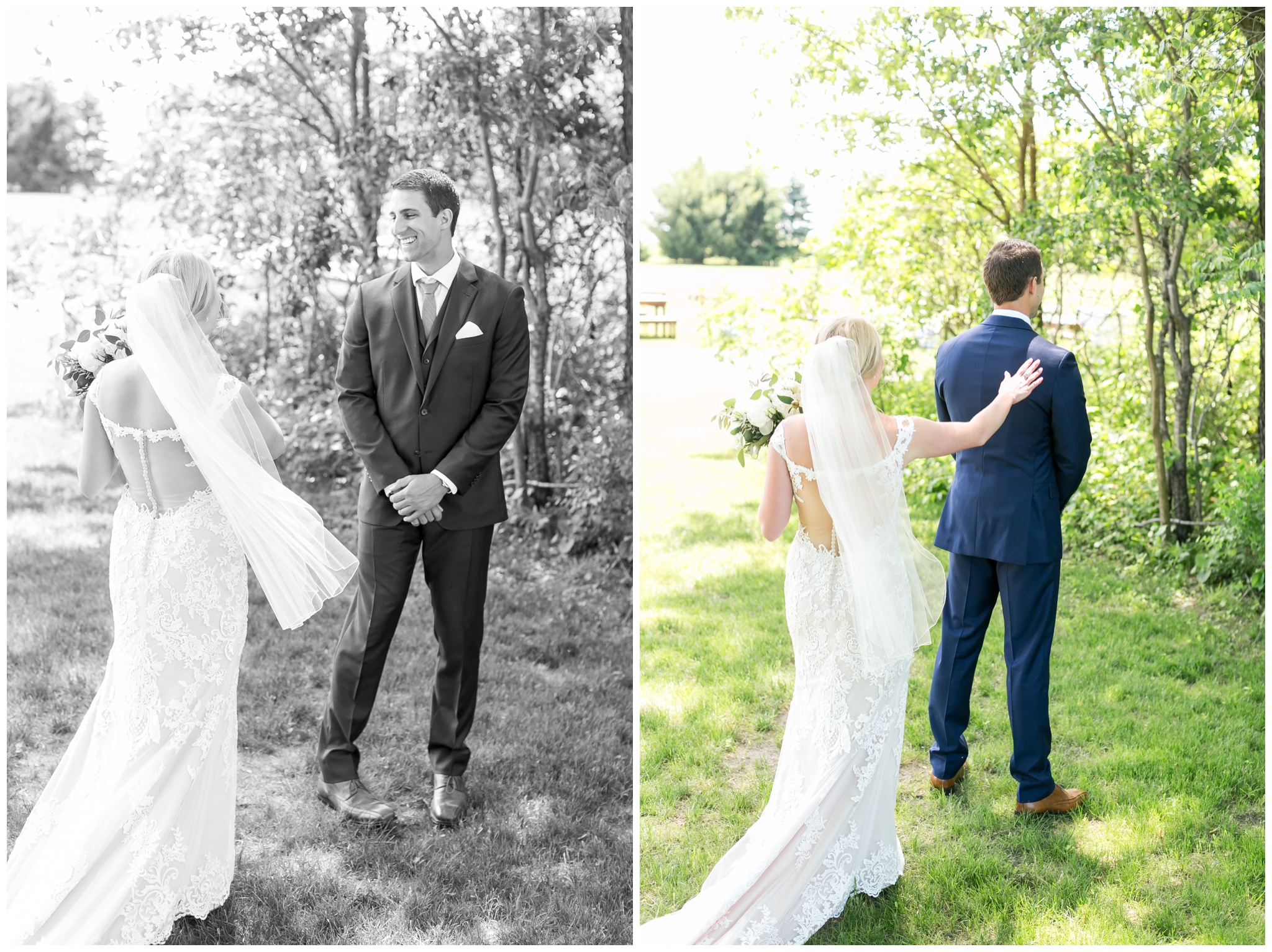 private_estate_wedding_stoughton_wisconsin_wedding_caynay_photo_3833.jpg