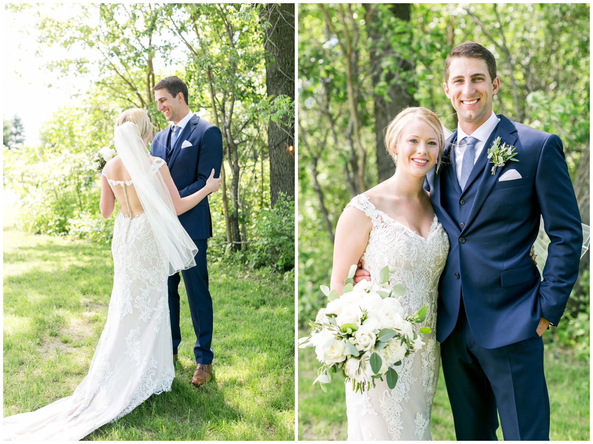 private_estate_wedding_stoughton_wisconsin_wedding_caynay_photo_3834.jpg
