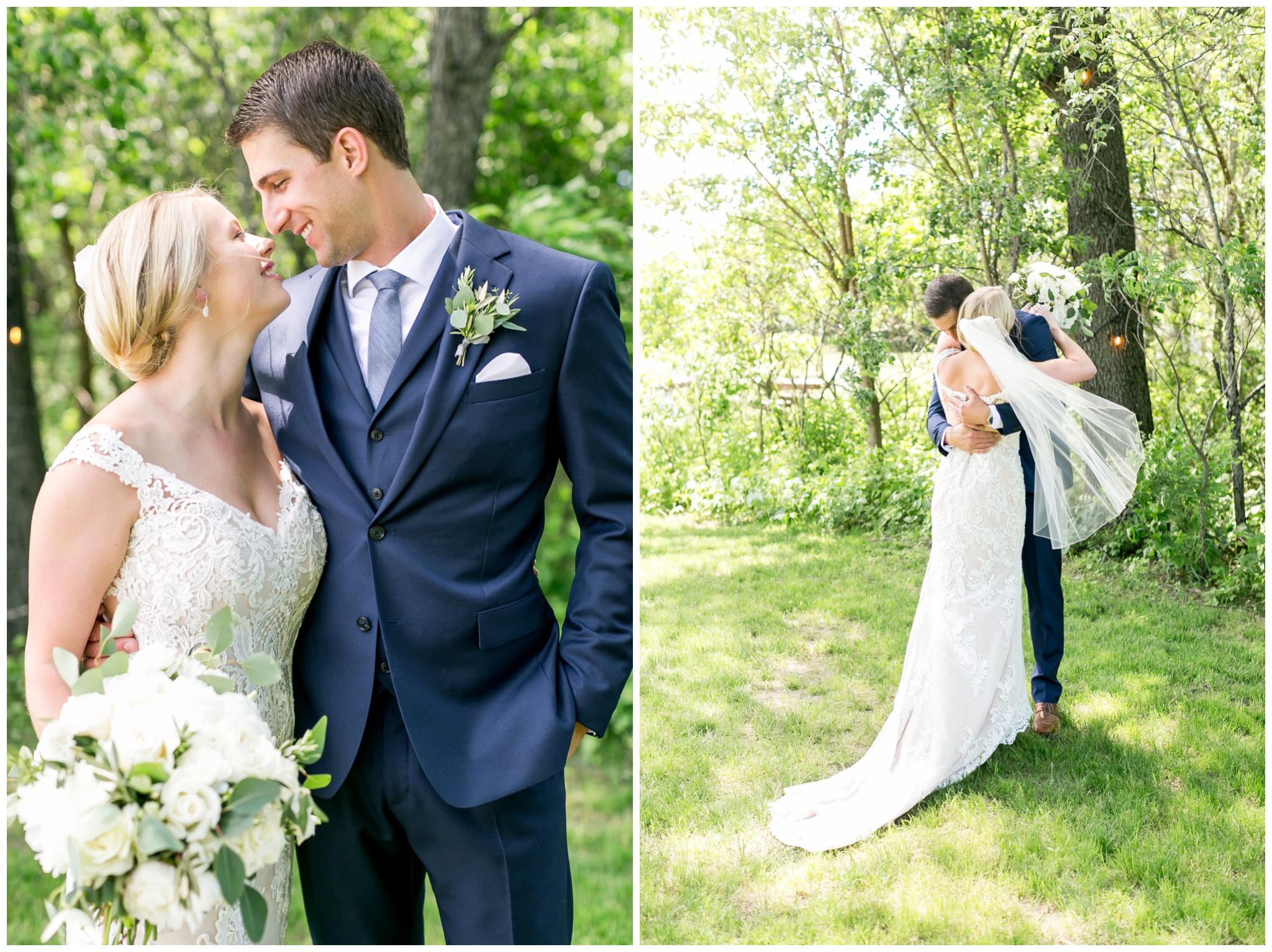 private_estate_wedding_stoughton_wisconsin_wedding_caynay_photo_3836.jpg