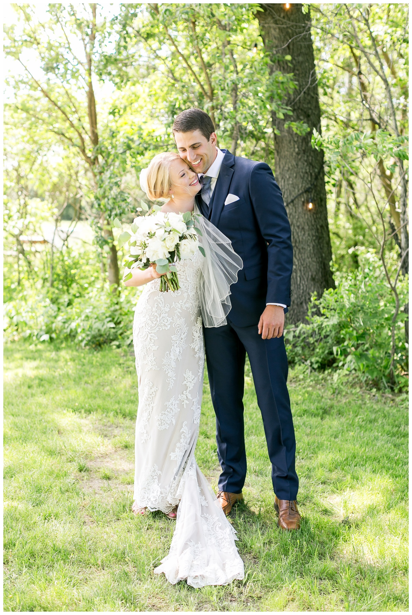 private_estate_wedding_stoughton_wisconsin_wedding_caynay_photo_3837.jpg