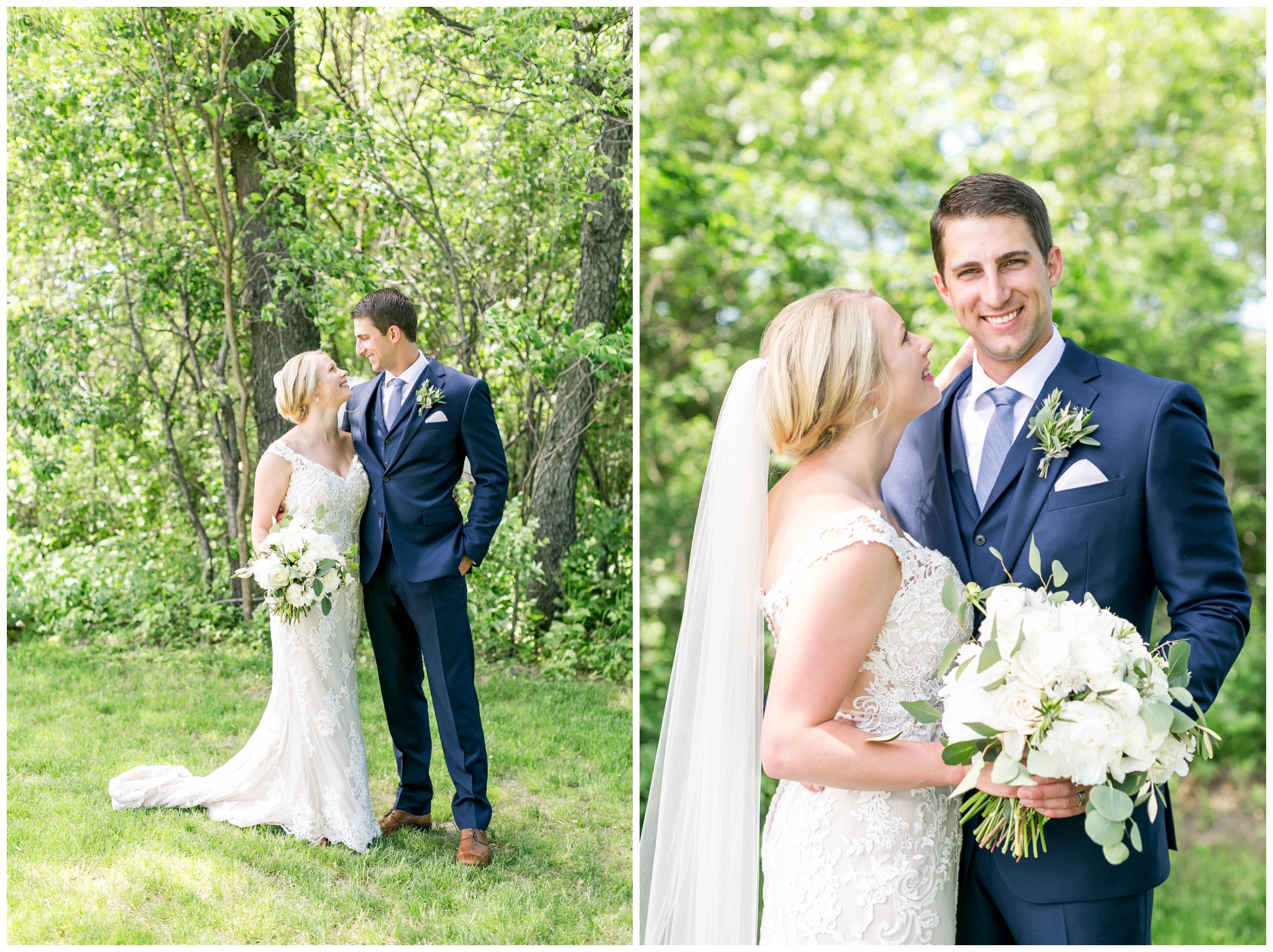 private_estate_wedding_stoughton_wisconsin_wedding_caynay_photo_3838.jpg