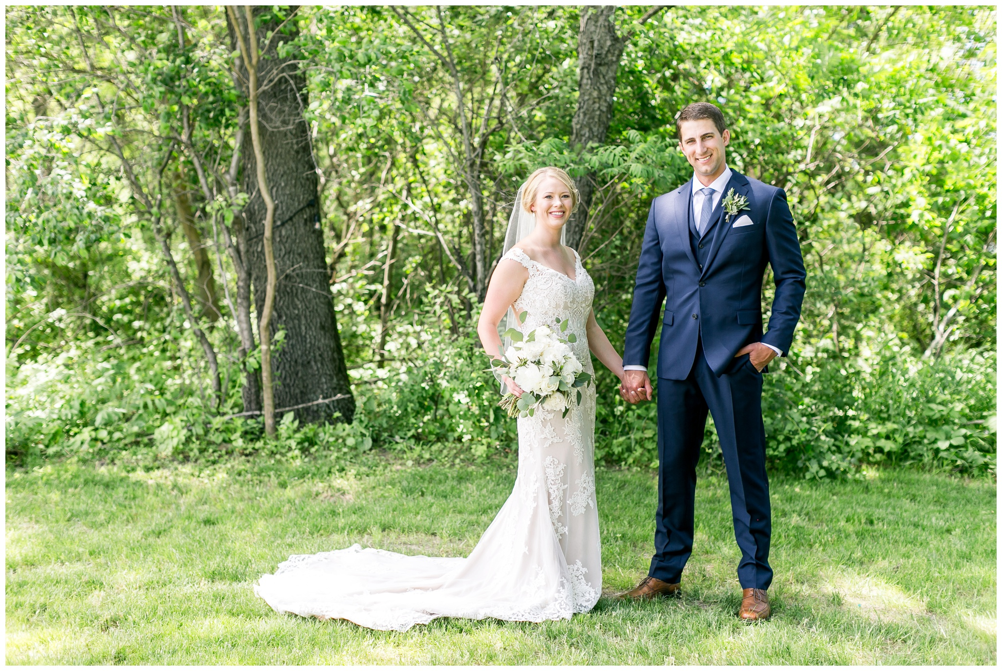 private_estate_wedding_stoughton_wisconsin_wedding_caynay_photo_3839.jpg