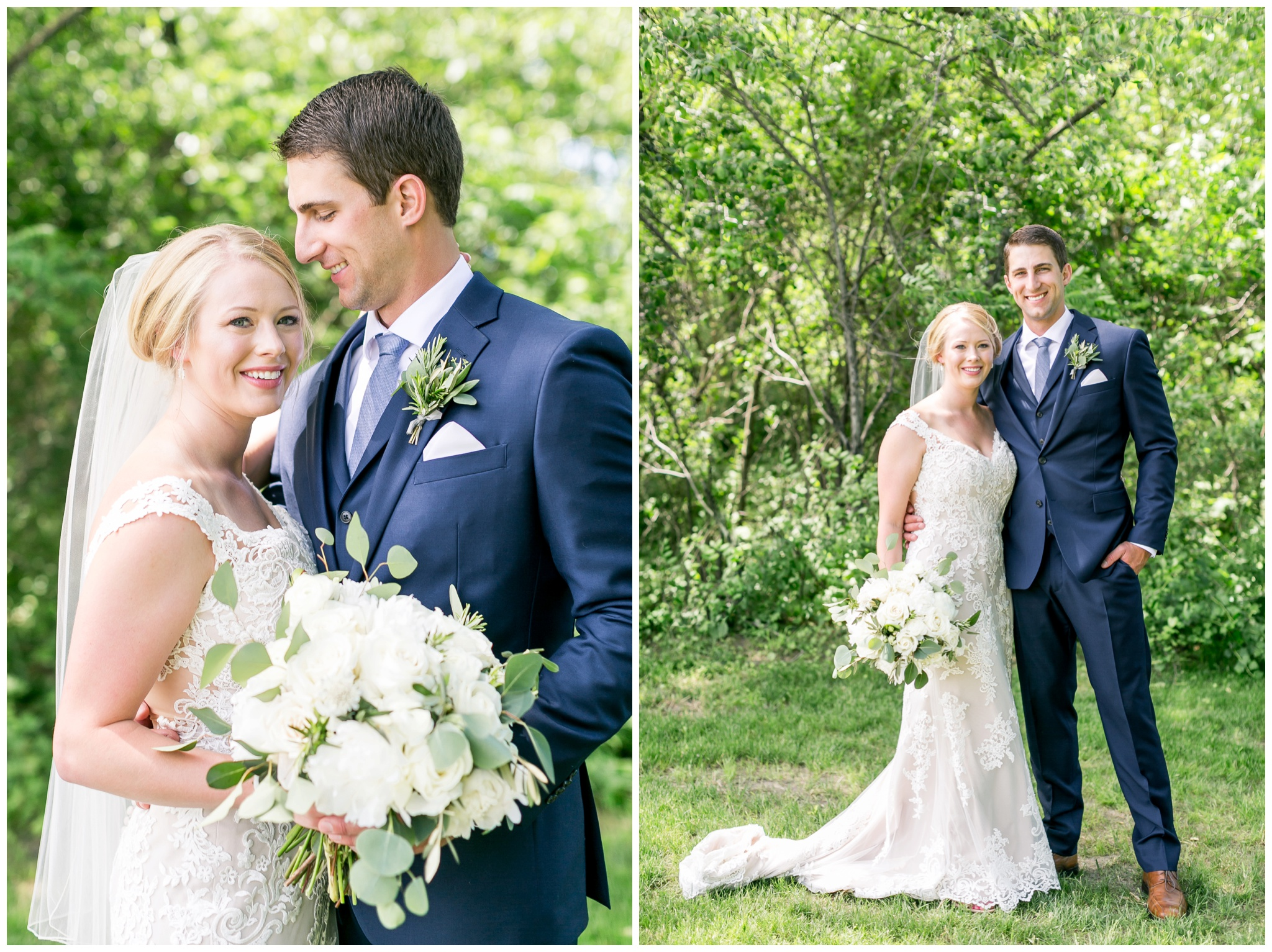 private_estate_wedding_stoughton_wisconsin_wedding_caynay_photo_3840.jpg