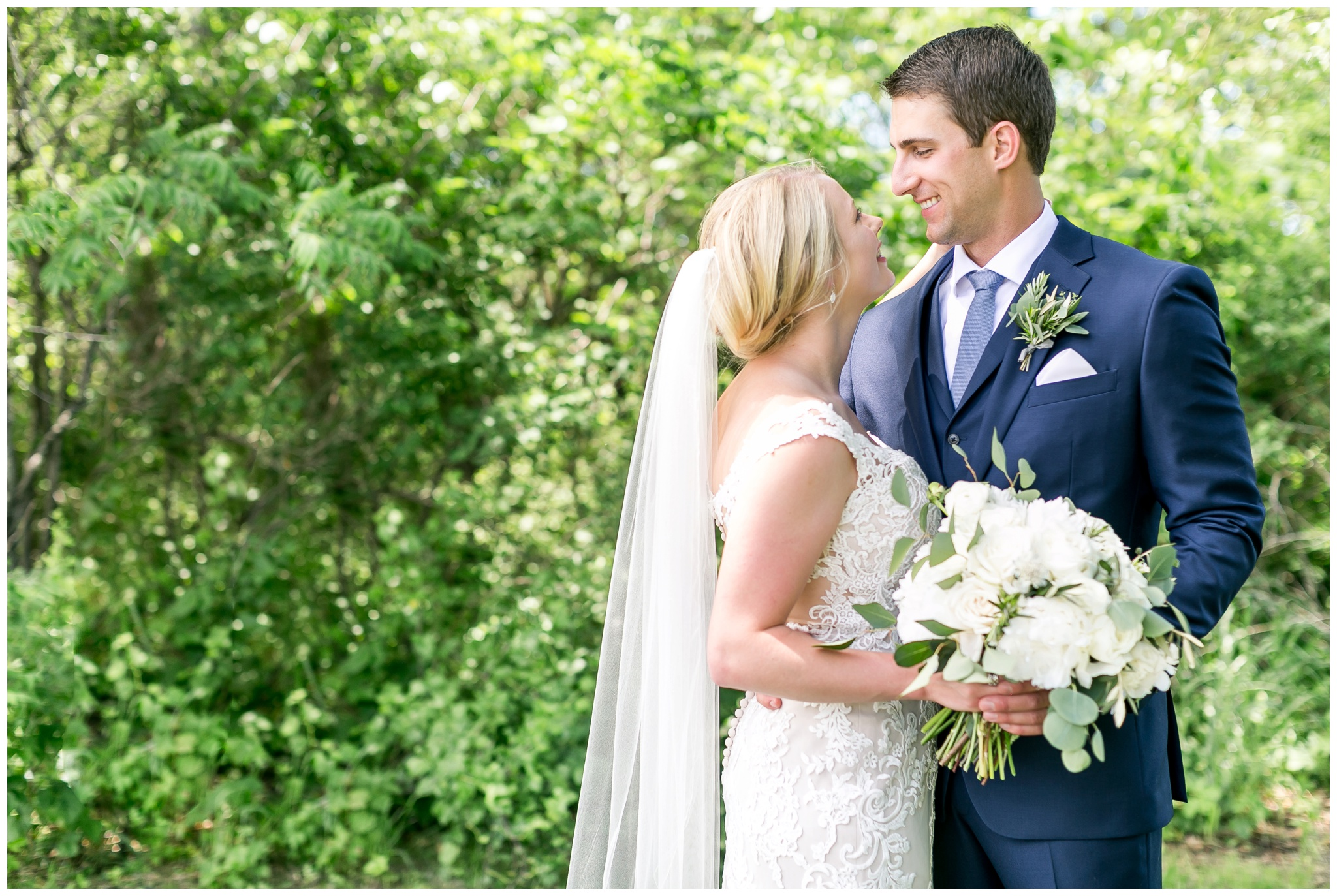 private_estate_wedding_stoughton_wisconsin_wedding_caynay_photo_3841.jpg