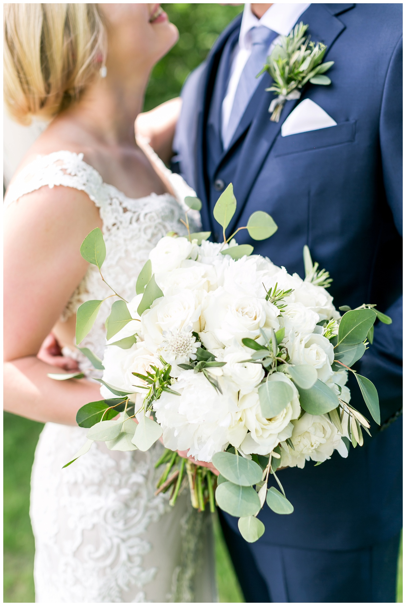private_estate_wedding_stoughton_wisconsin_wedding_caynay_photo_3843.jpg