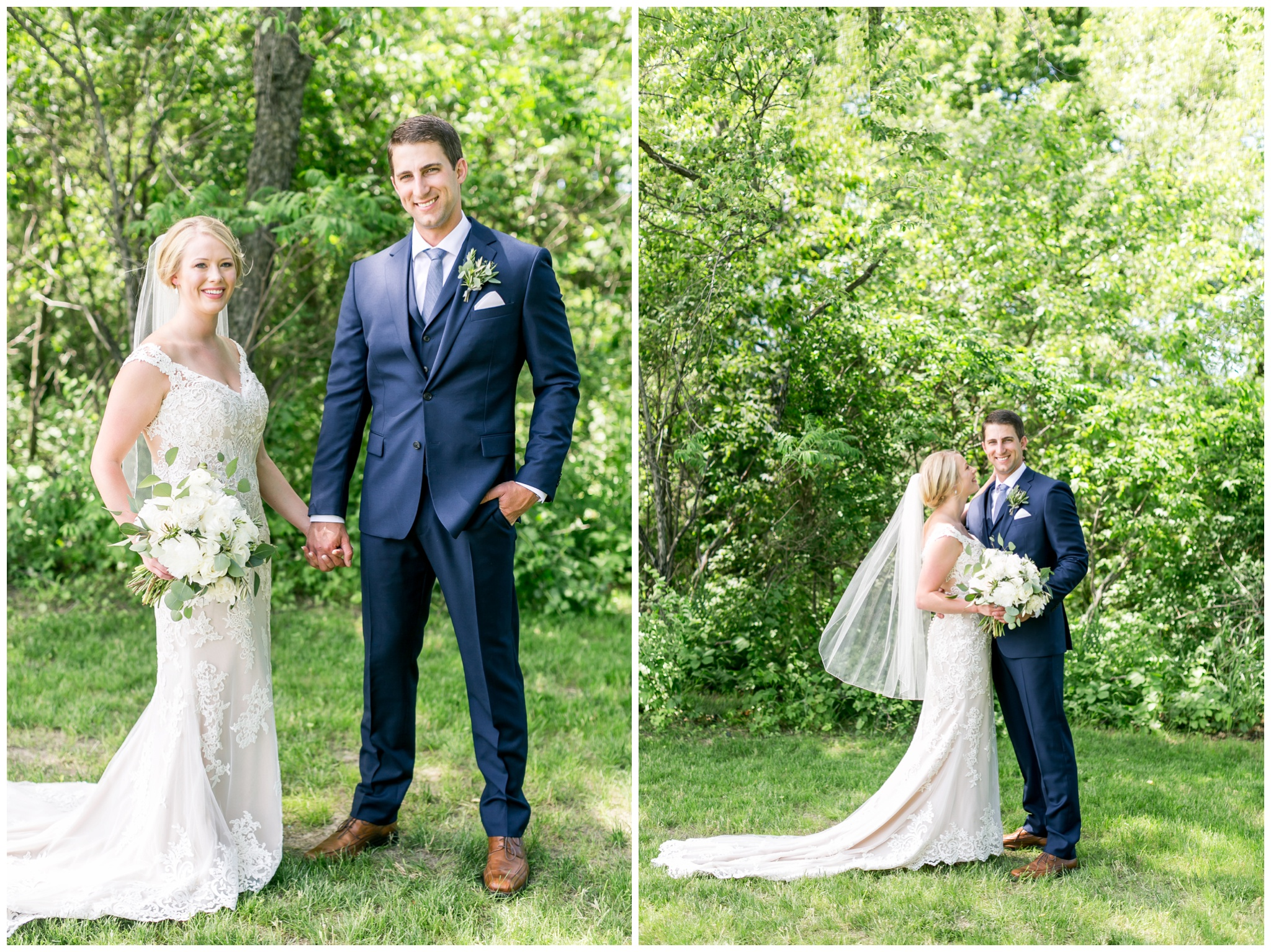 private_estate_wedding_stoughton_wisconsin_wedding_caynay_photo_3842.jpg