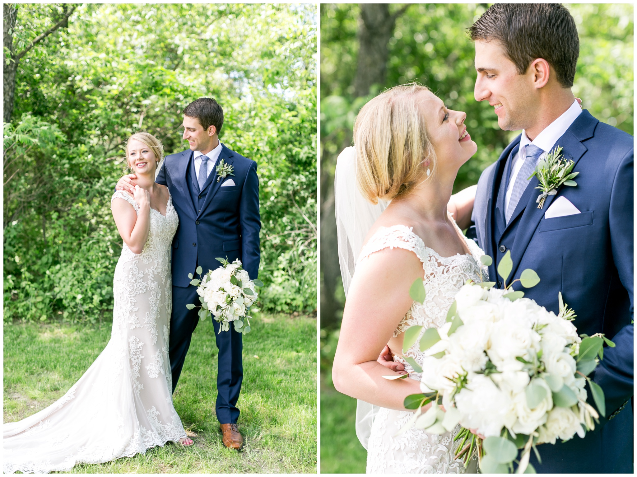 private_estate_wedding_stoughton_wisconsin_wedding_caynay_photo_3844.jpg