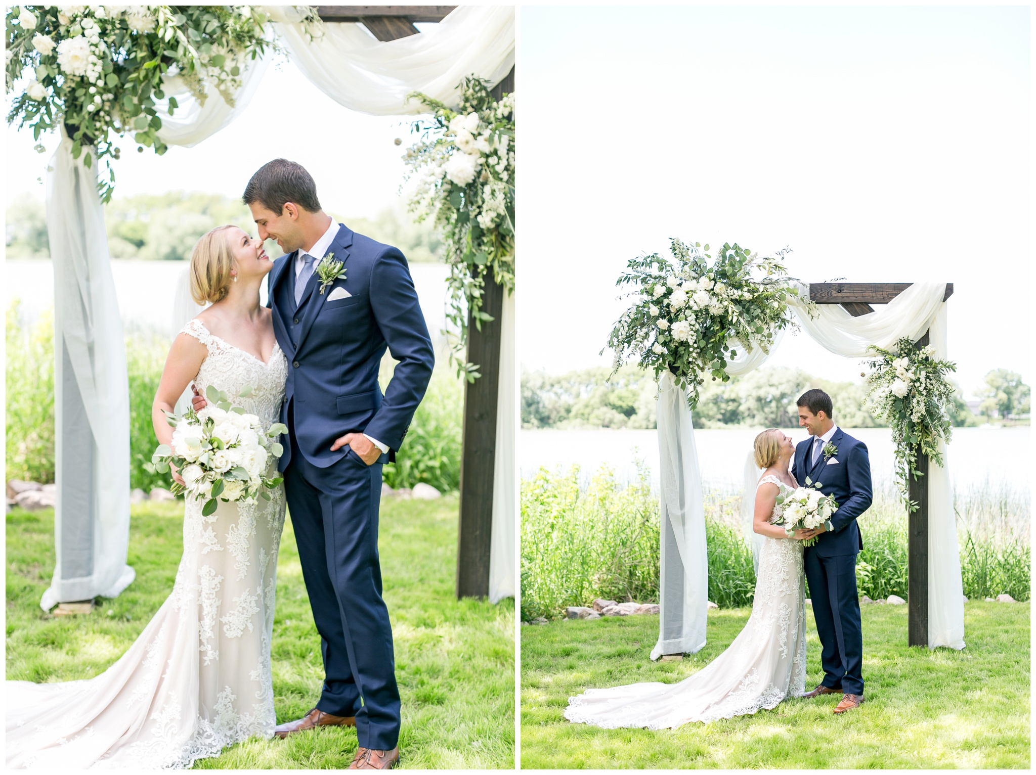 private_estate_wedding_stoughton_wisconsin_wedding_caynay_photo_3847.jpg