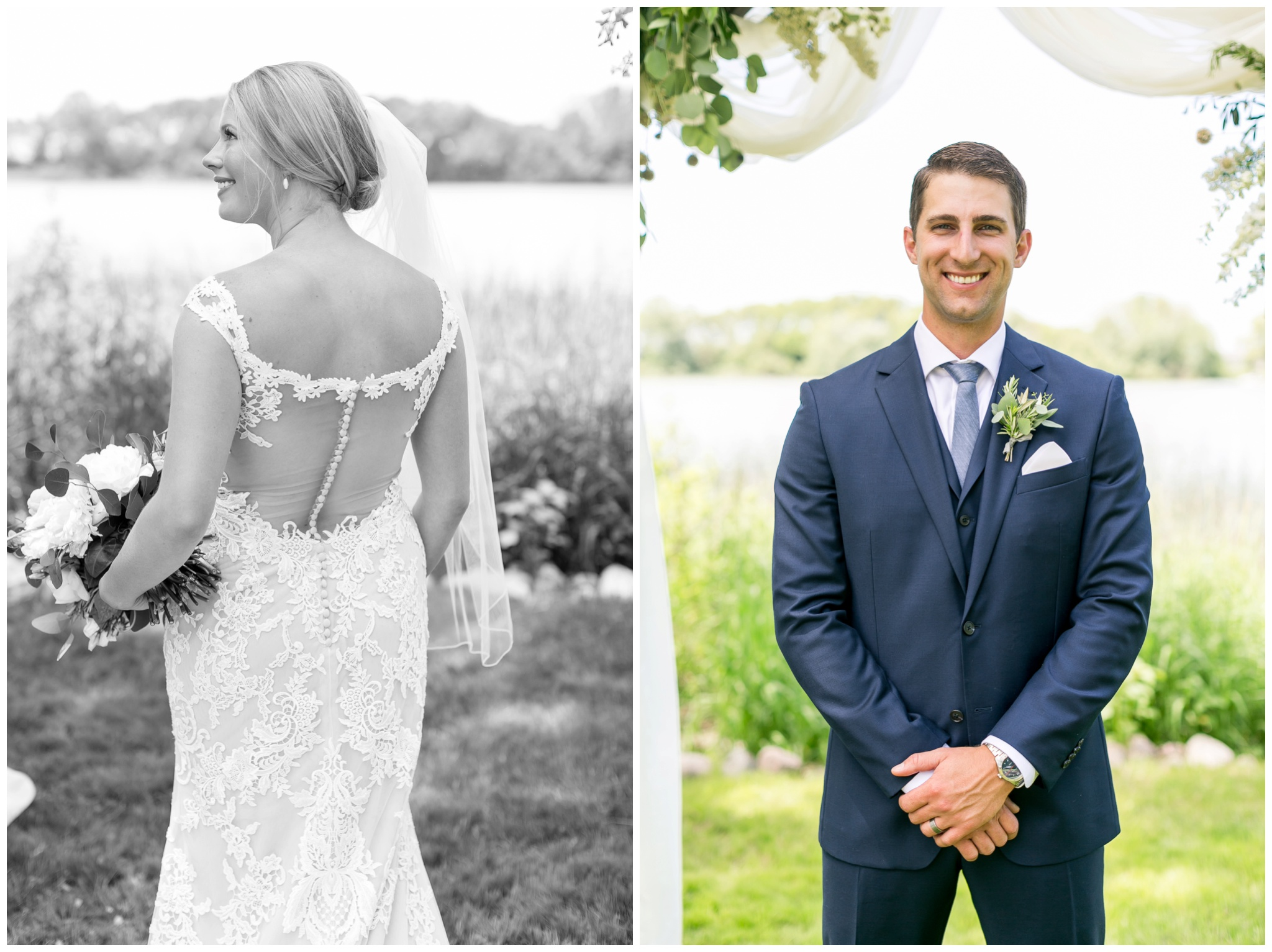 private_estate_wedding_stoughton_wisconsin_wedding_caynay_photo_3848.jpg