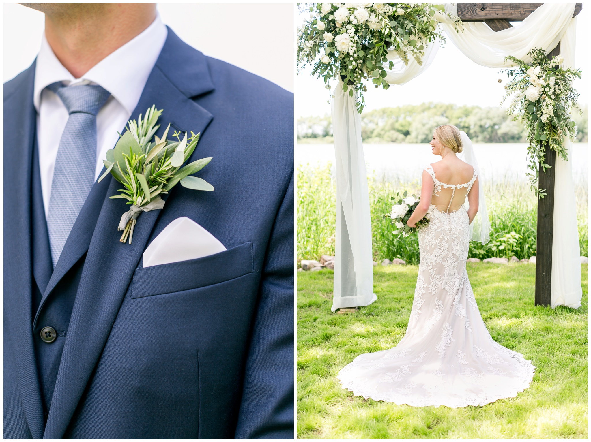 private_estate_wedding_stoughton_wisconsin_wedding_caynay_photo_3849.jpg