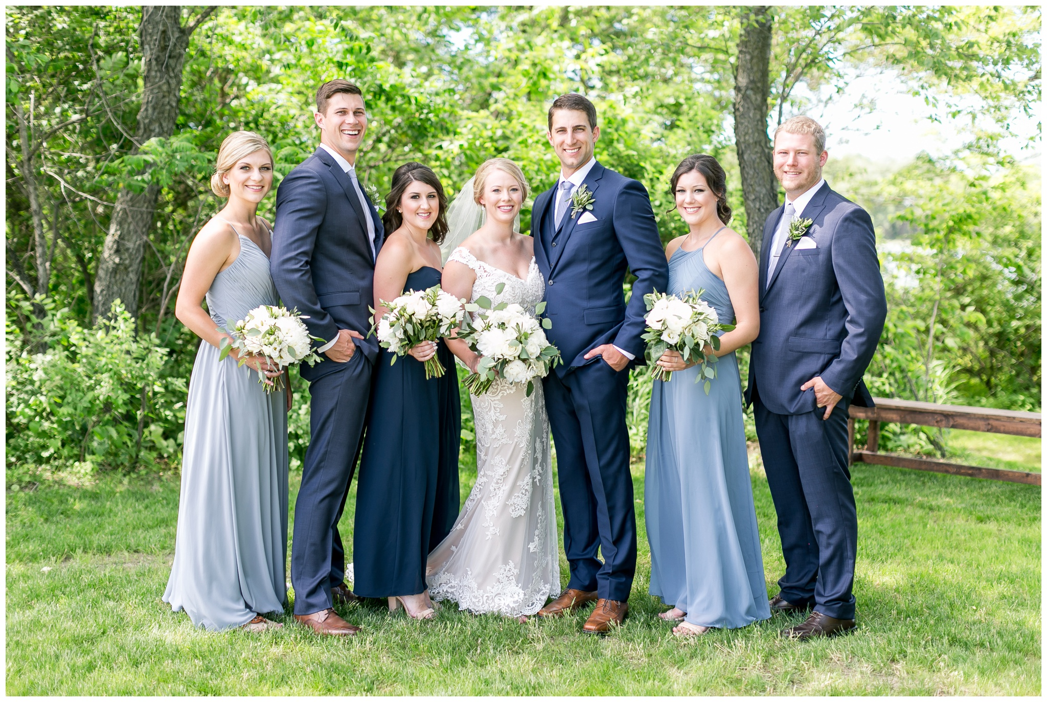 private_estate_wedding_stoughton_wisconsin_wedding_caynay_photo_3850.jpg