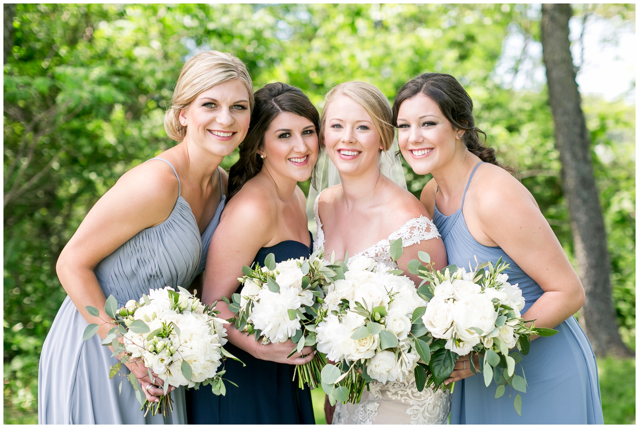 private_estate_wedding_stoughton_wisconsin_wedding_caynay_photo_3852.jpg