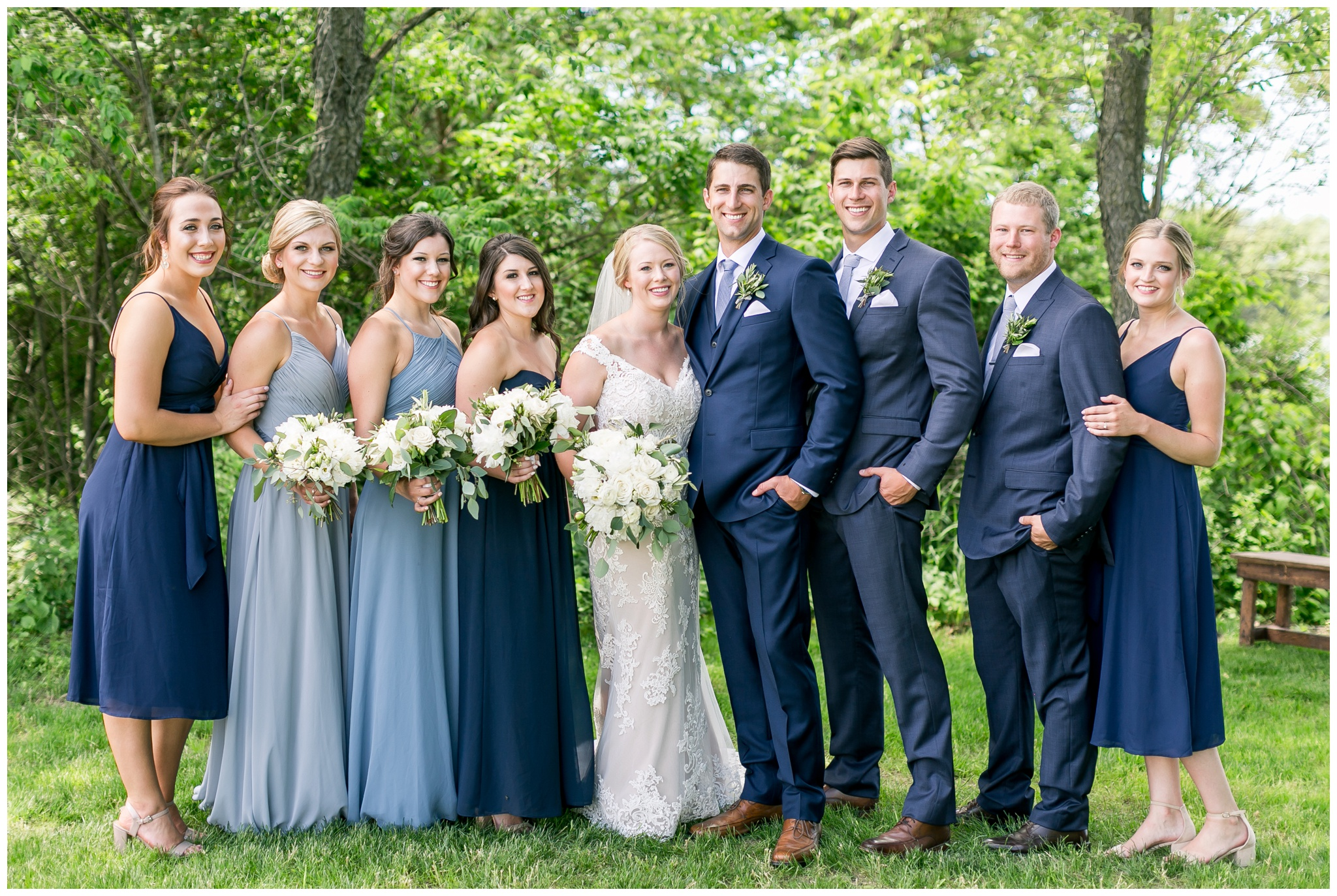 private_estate_wedding_stoughton_wisconsin_wedding_caynay_photo_3854.jpg
